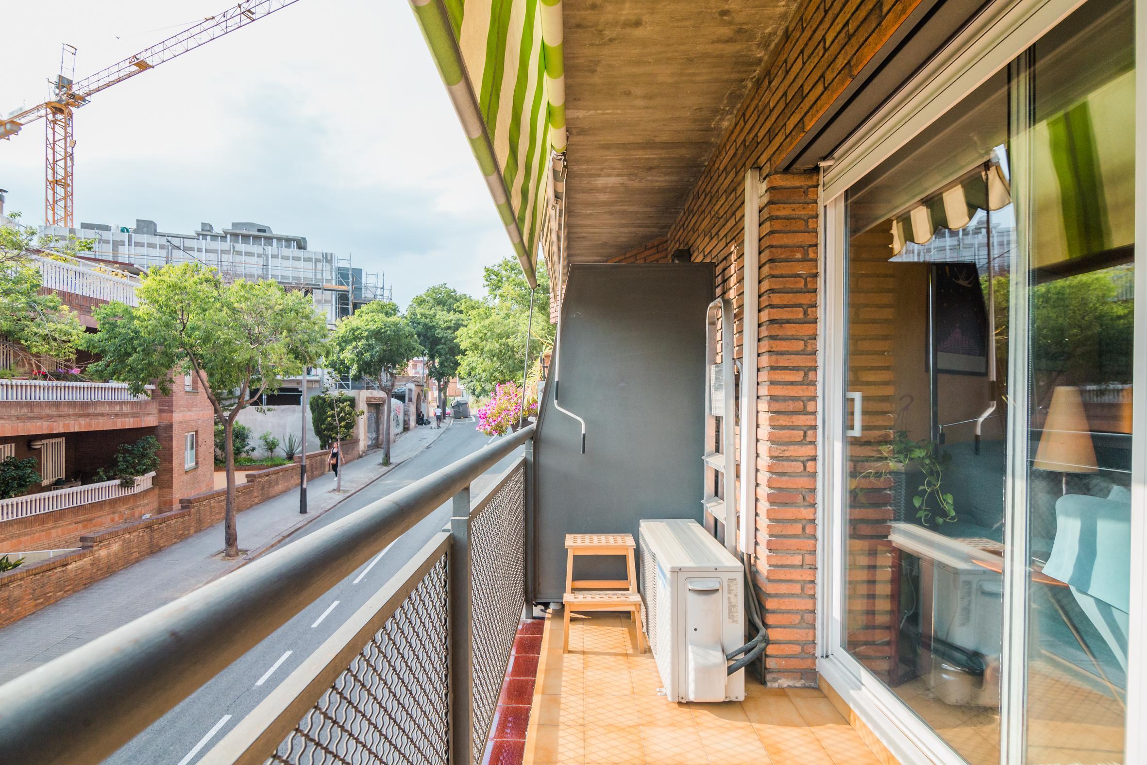 207314 Dúplex en venta en Gràcia, Vallcarca i els Penitents 8