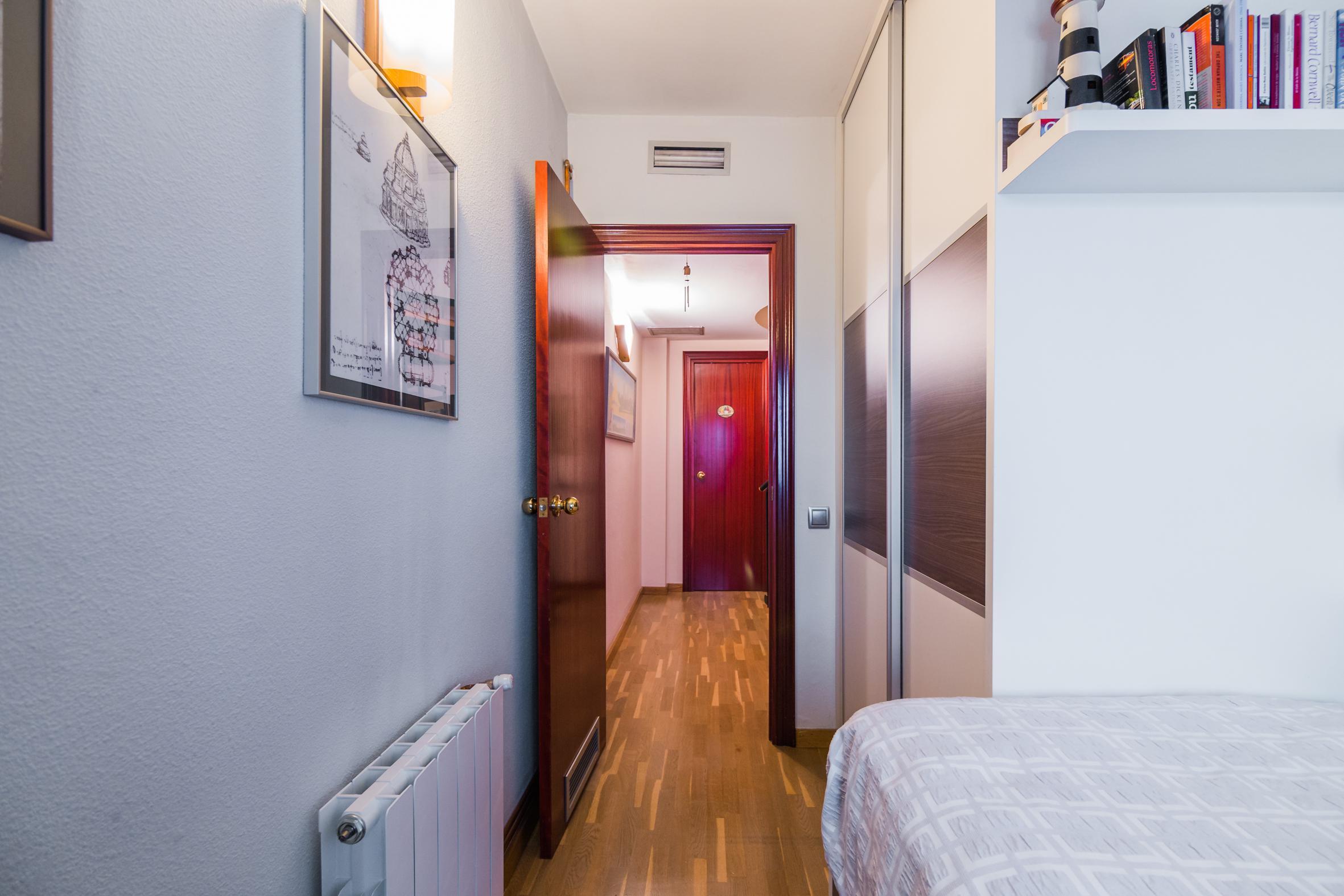 207314 Dúplex en venta en Gràcia, Vallcarca i els Penitents 20