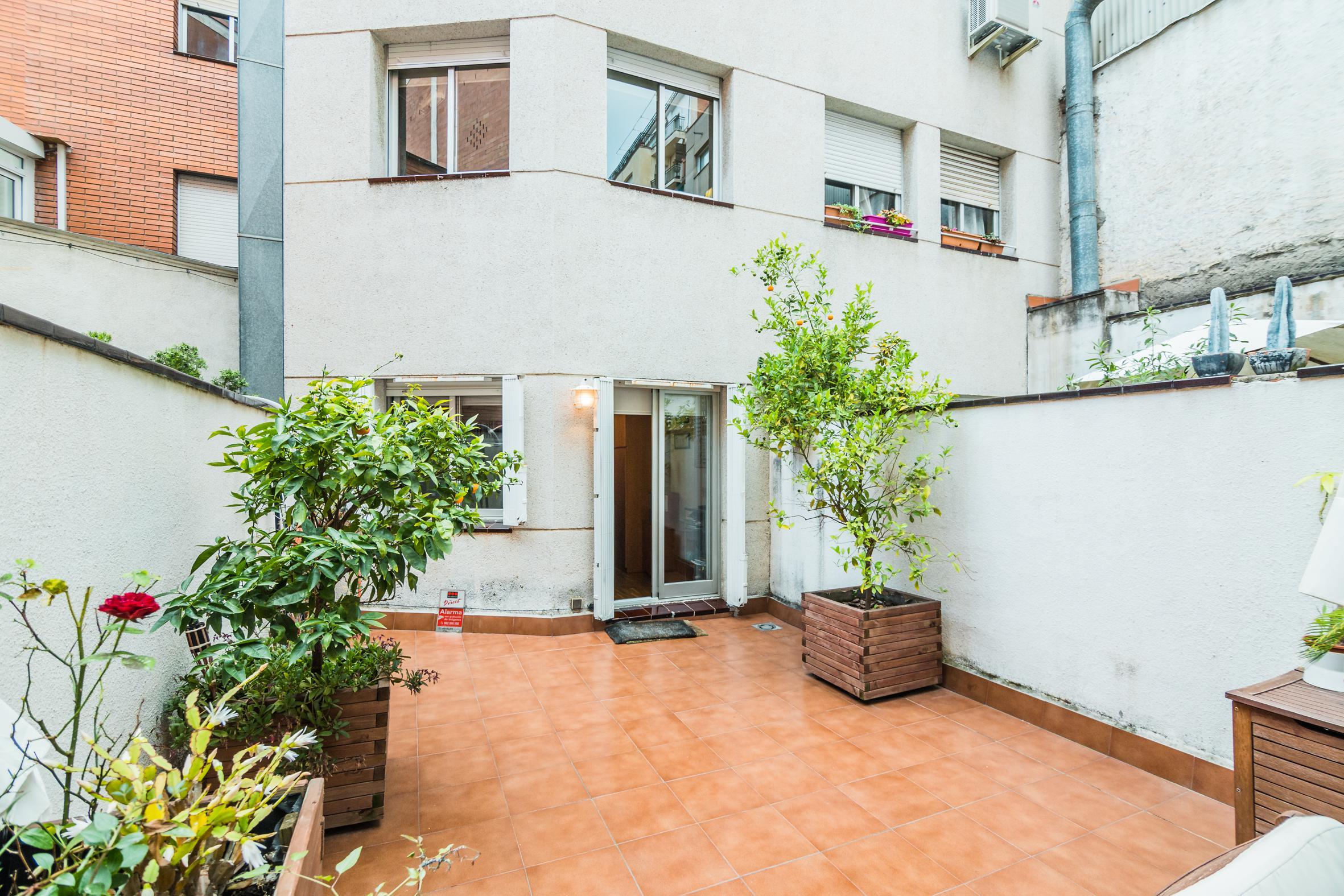 207314 Dúplex en venta en Gràcia, Vallcarca i els Penitents 13