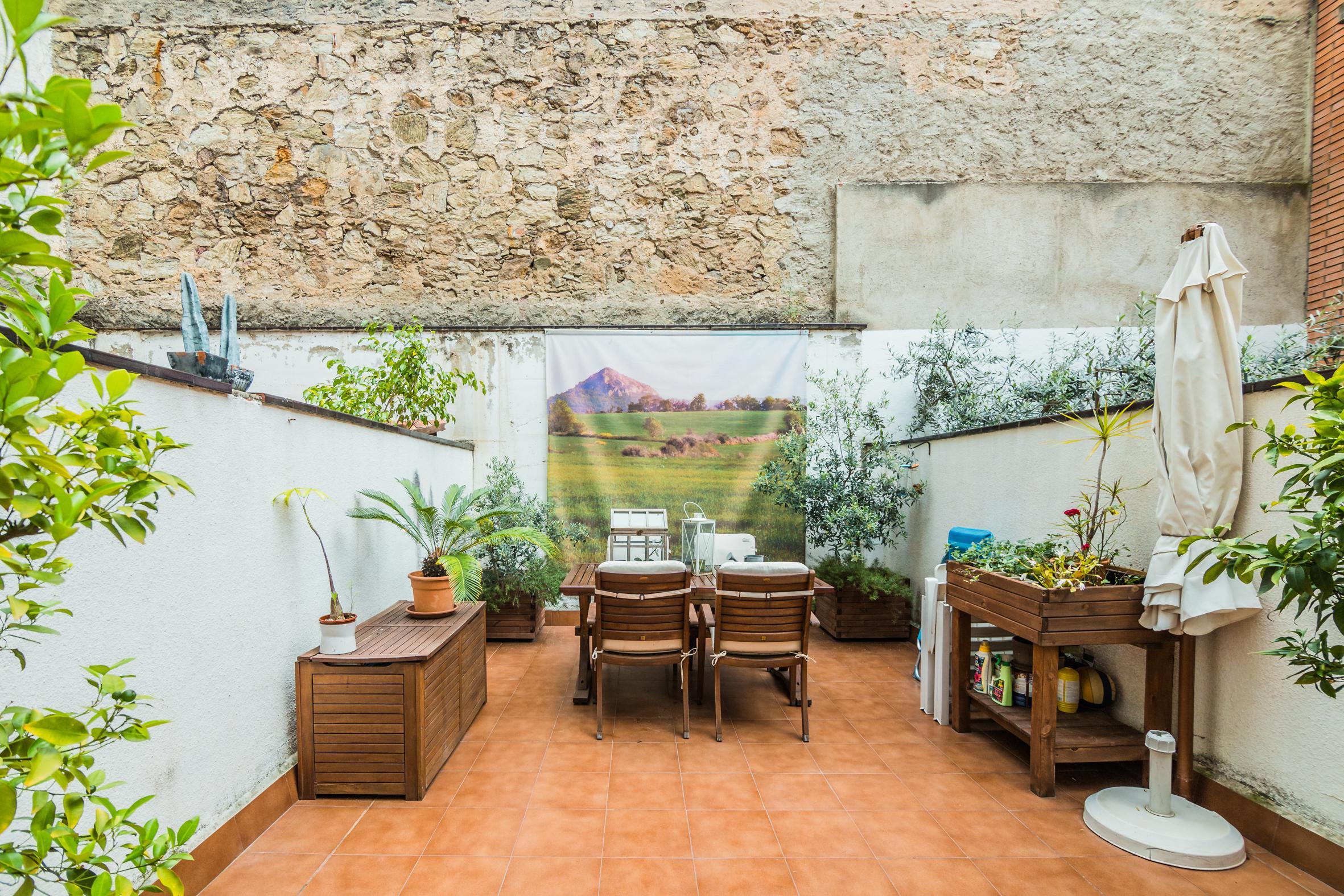 207314 Dúplex en venta en Gràcia, Vallcarca i els Penitents 14