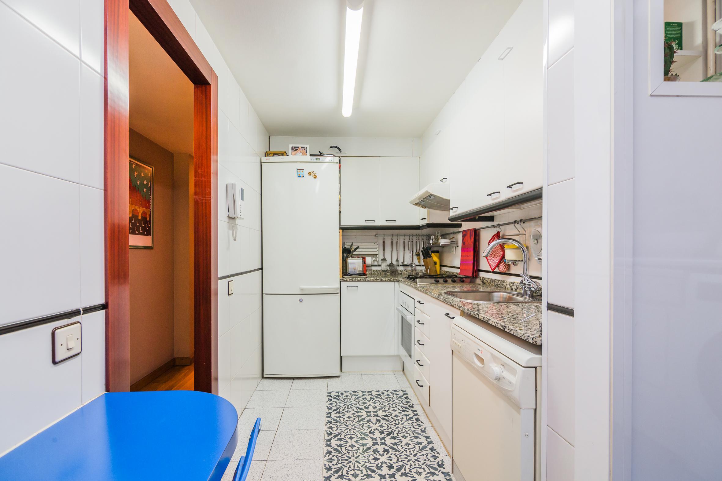 207314 Dúplex en venta en Gràcia, Vallcarca i els Penitents 7
