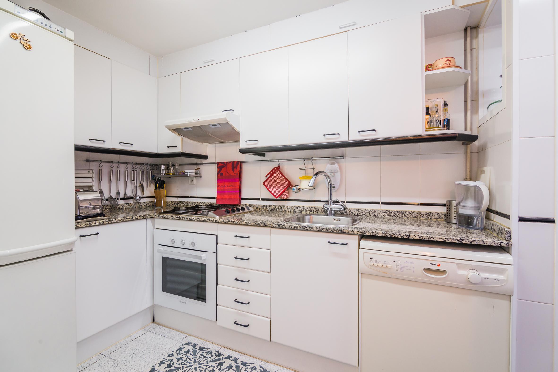 207314 Dúplex en venta en Gràcia, Vallcarca i els Penitents 5