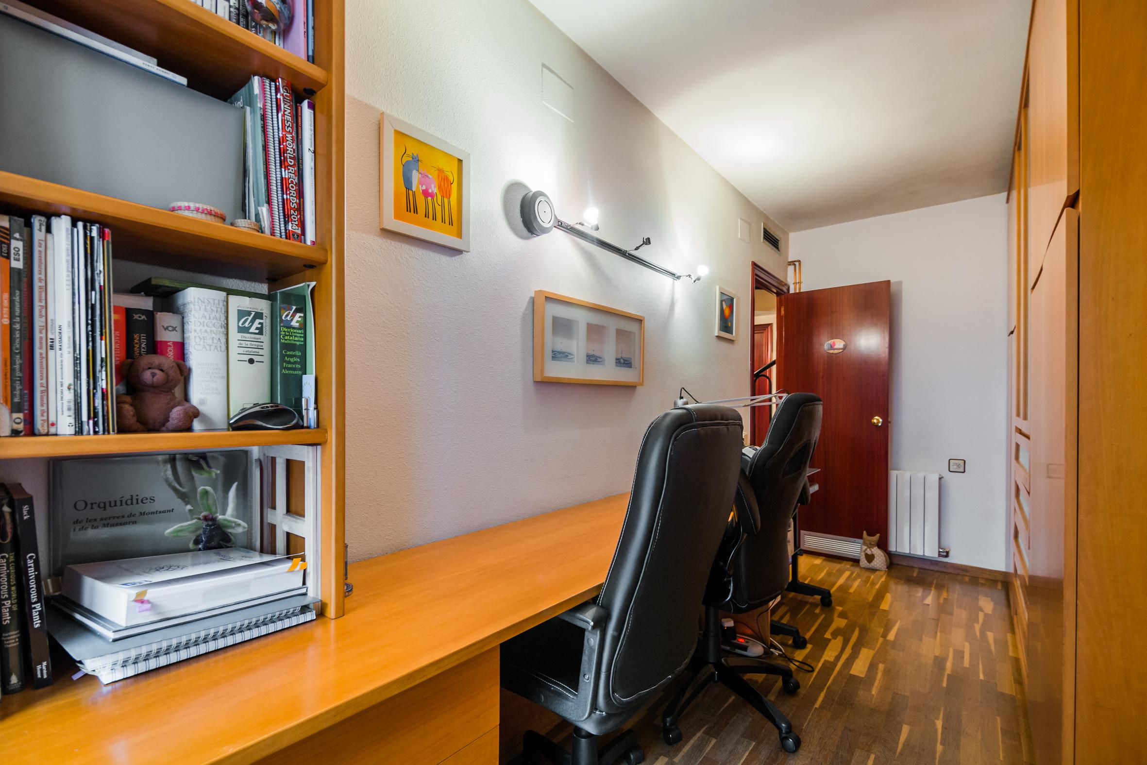 207314 Dúplex en venta en Gràcia, Vallcarca i els Penitents 24