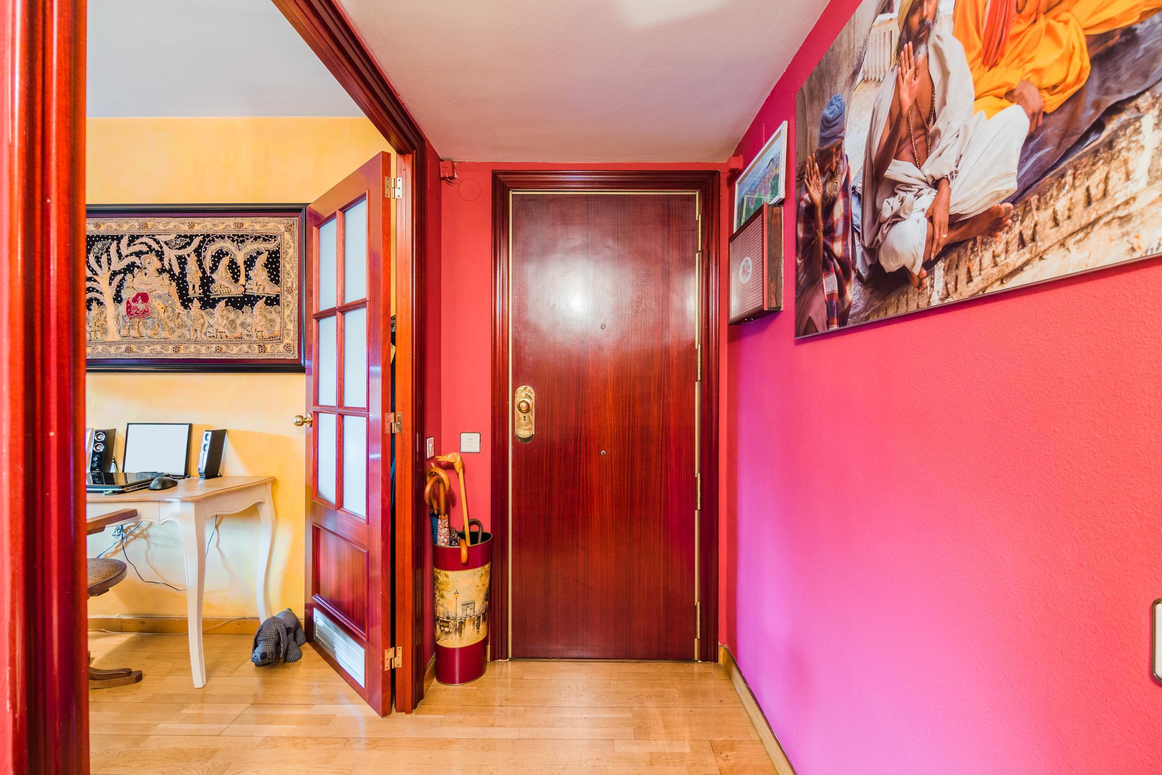 207314 Dúplex en venta en Gràcia, Vallcarca i els Penitents 11