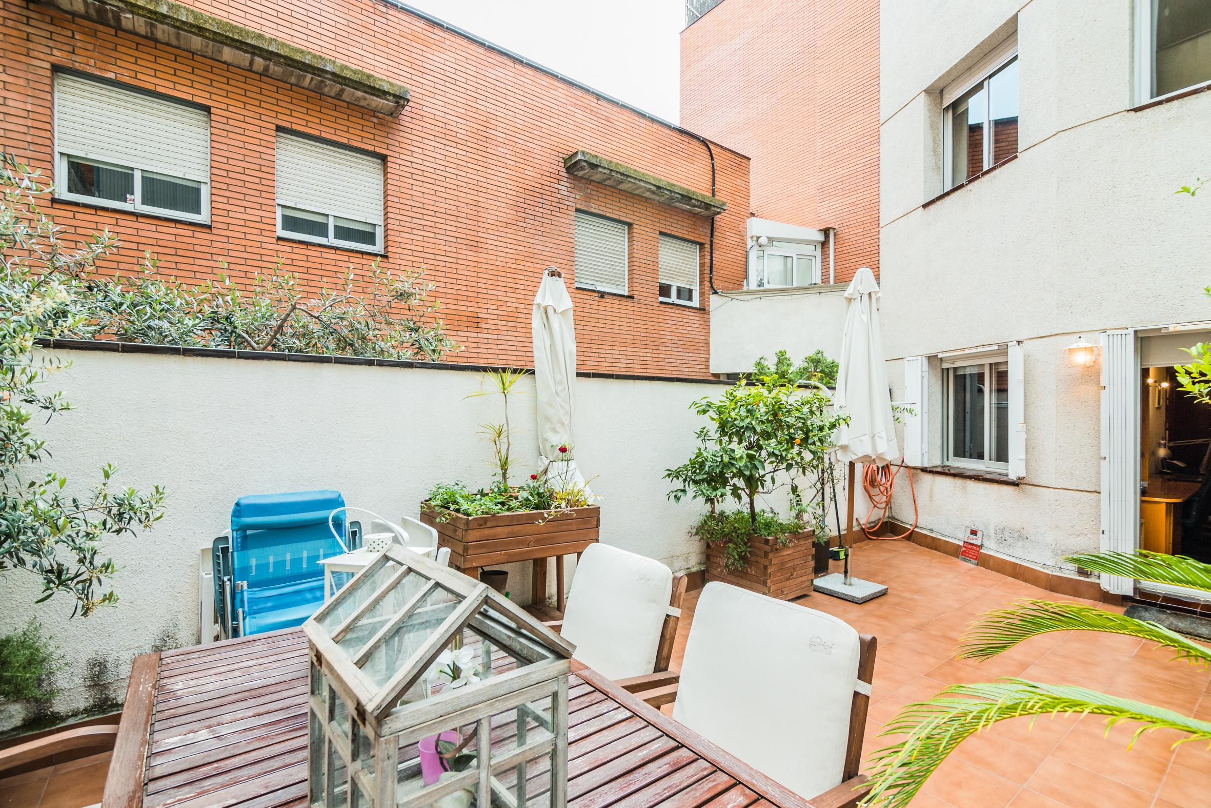 207314 Dúplex en venta en Gràcia, Vallcarca i els Penitents 3