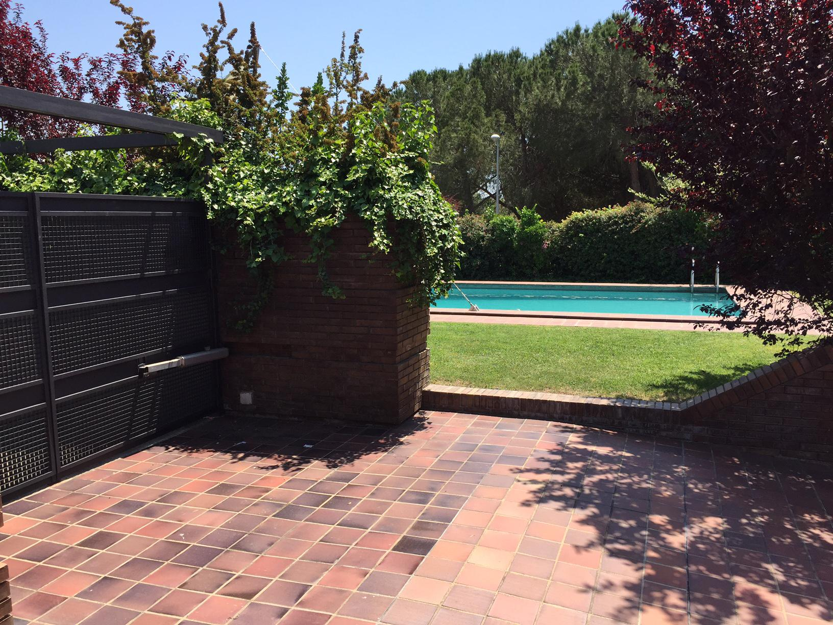 207468 House Isolated for sale in Ametlla Del Vallès (L') 2