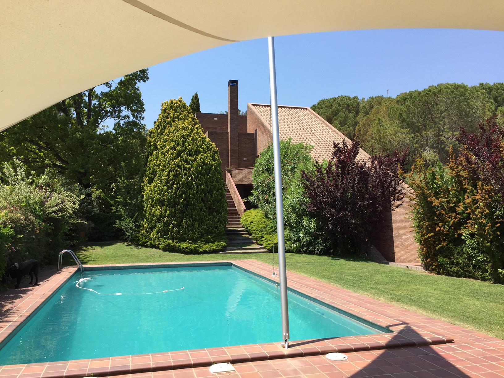 207468 House Isolated for sale in Ametlla Del Vallès (L') 1