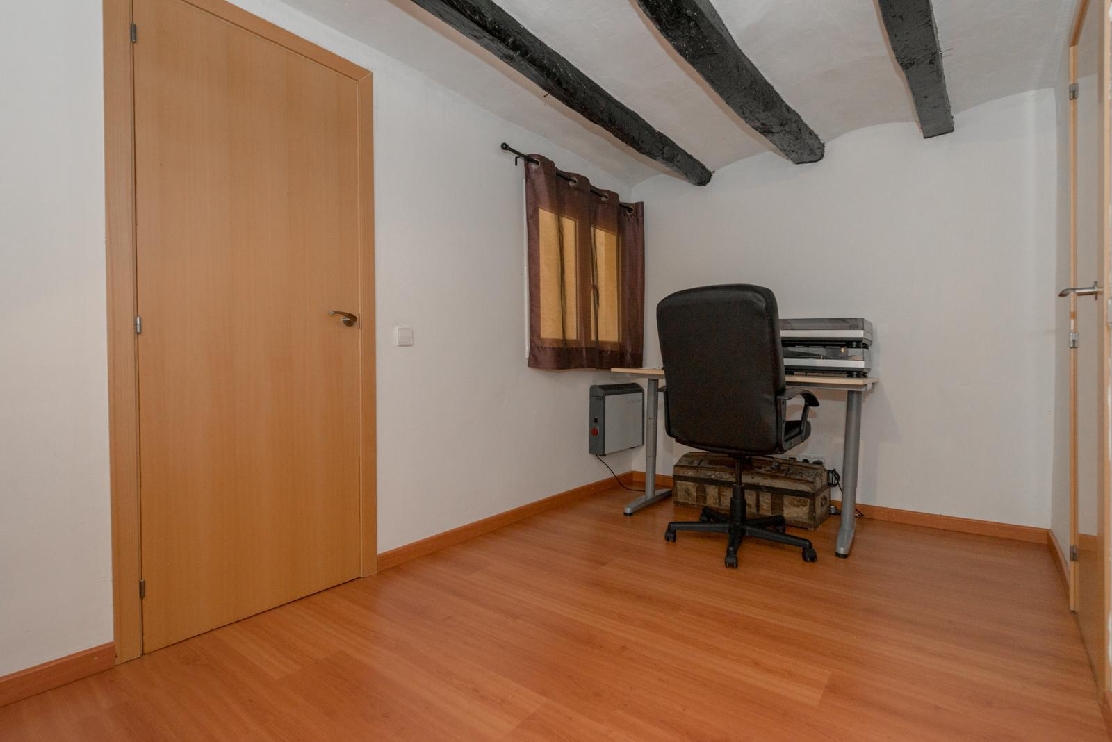 207708 Ground Floor for sale in Ciutat Vella, Barri Gòtic 9
