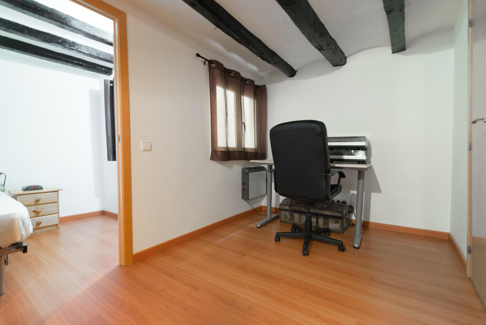207708 Ground Floor for sale in Ciutat Vella, Barri Gòtic 12