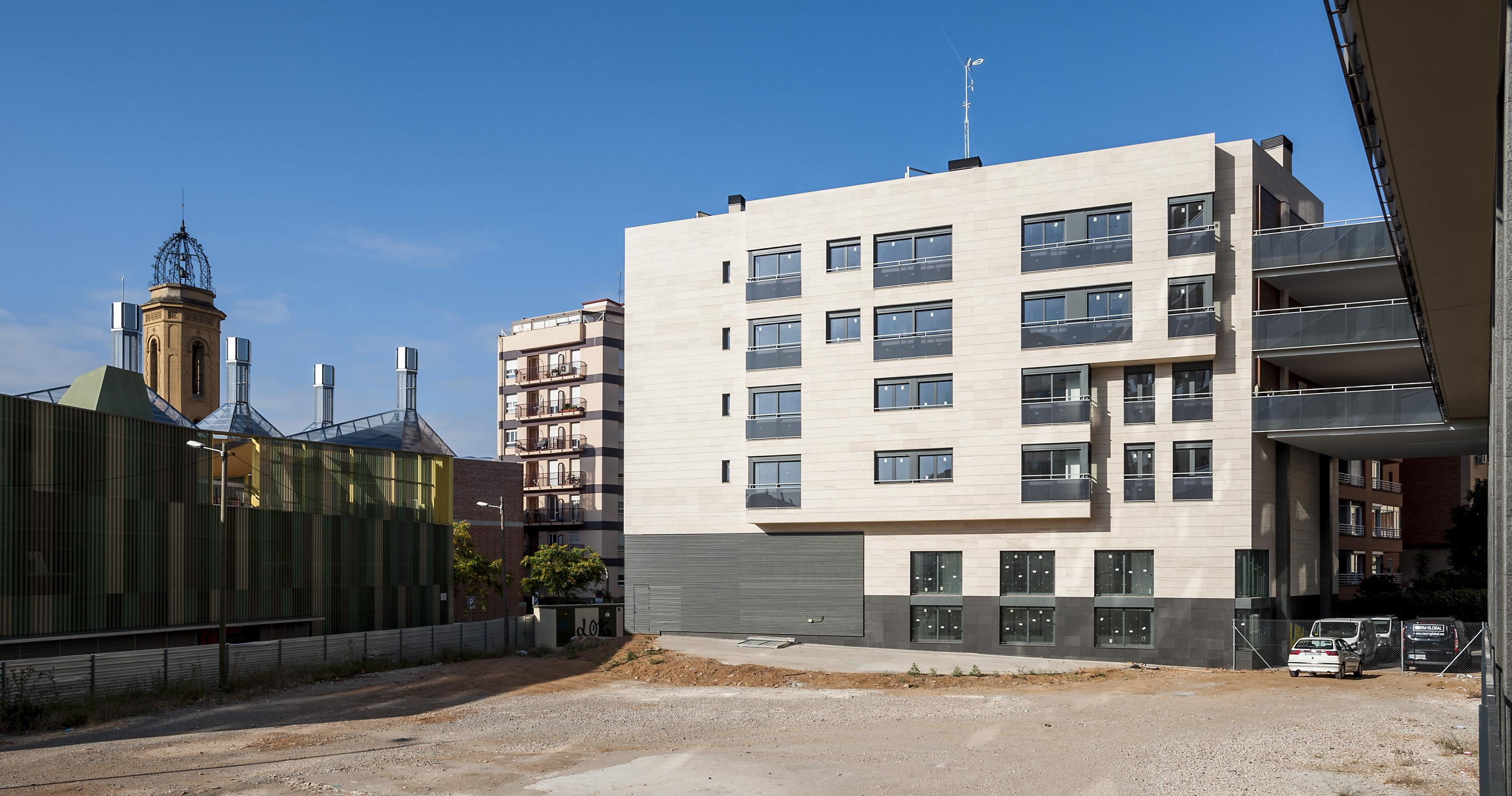 208066 Commercial Premises for sale in Les Corts, Les Corts 18