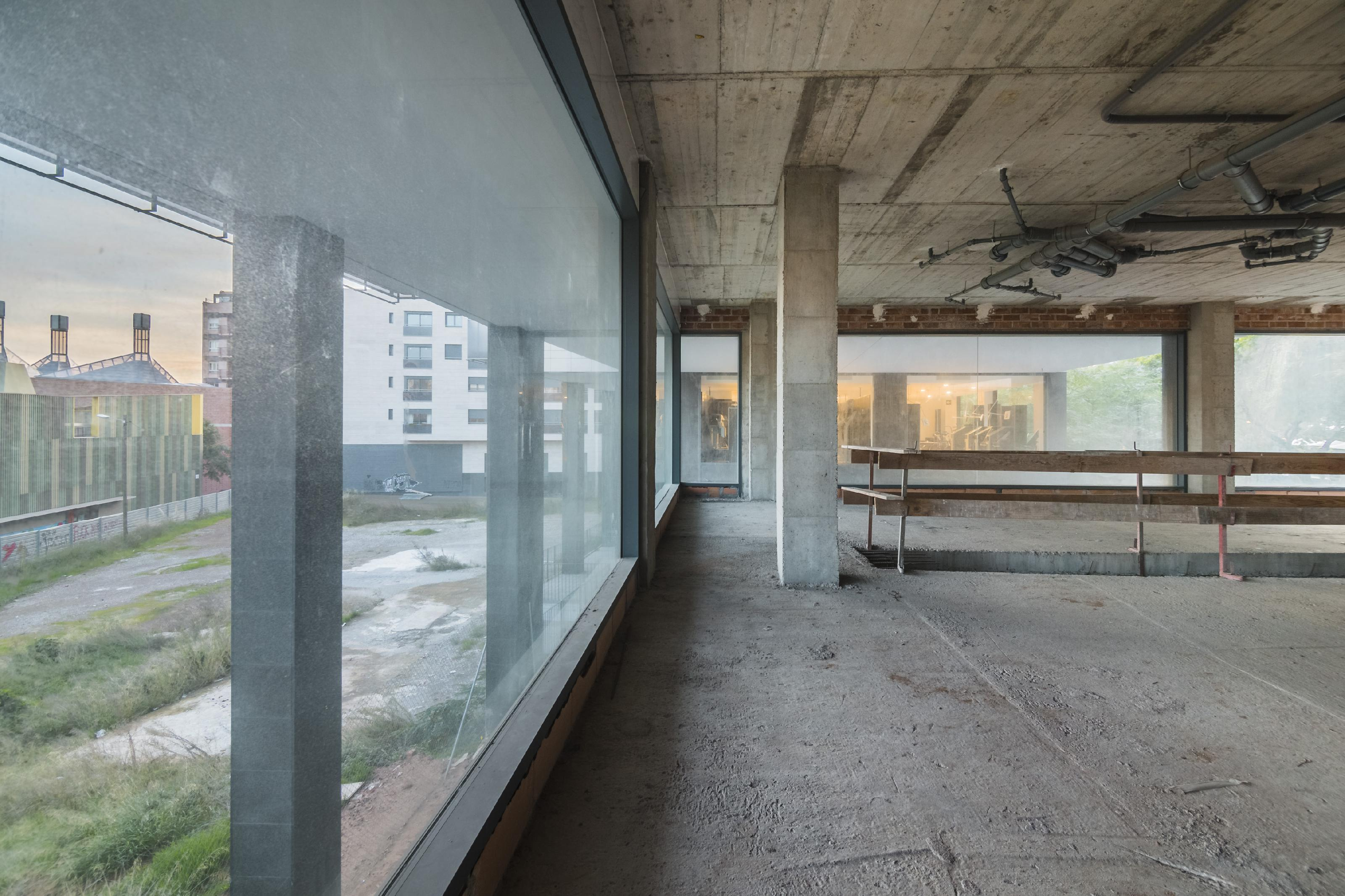 208066 Commercial Premises for sale in Les Corts, Les Corts 13