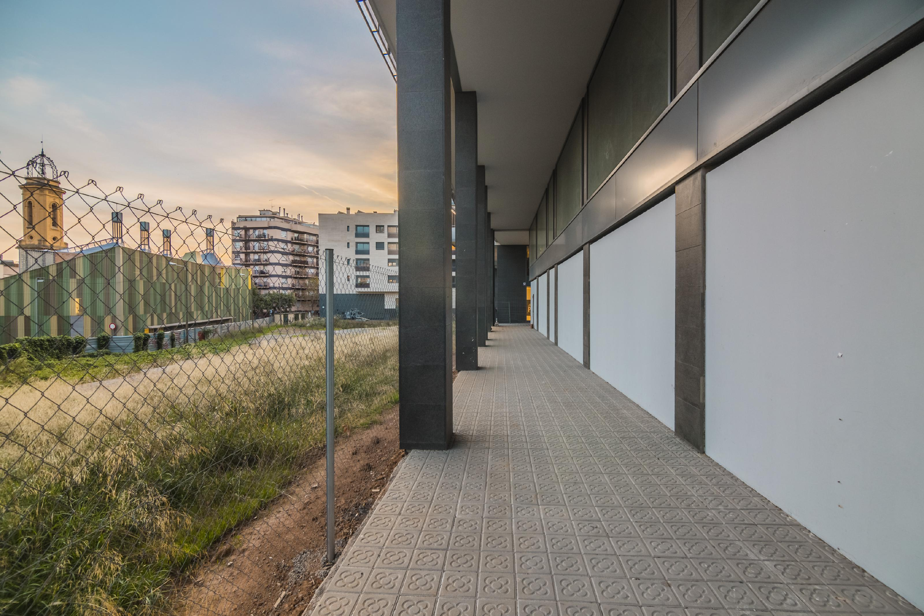 208066 Commercial Premises for sale in Les Corts, Les Corts 10