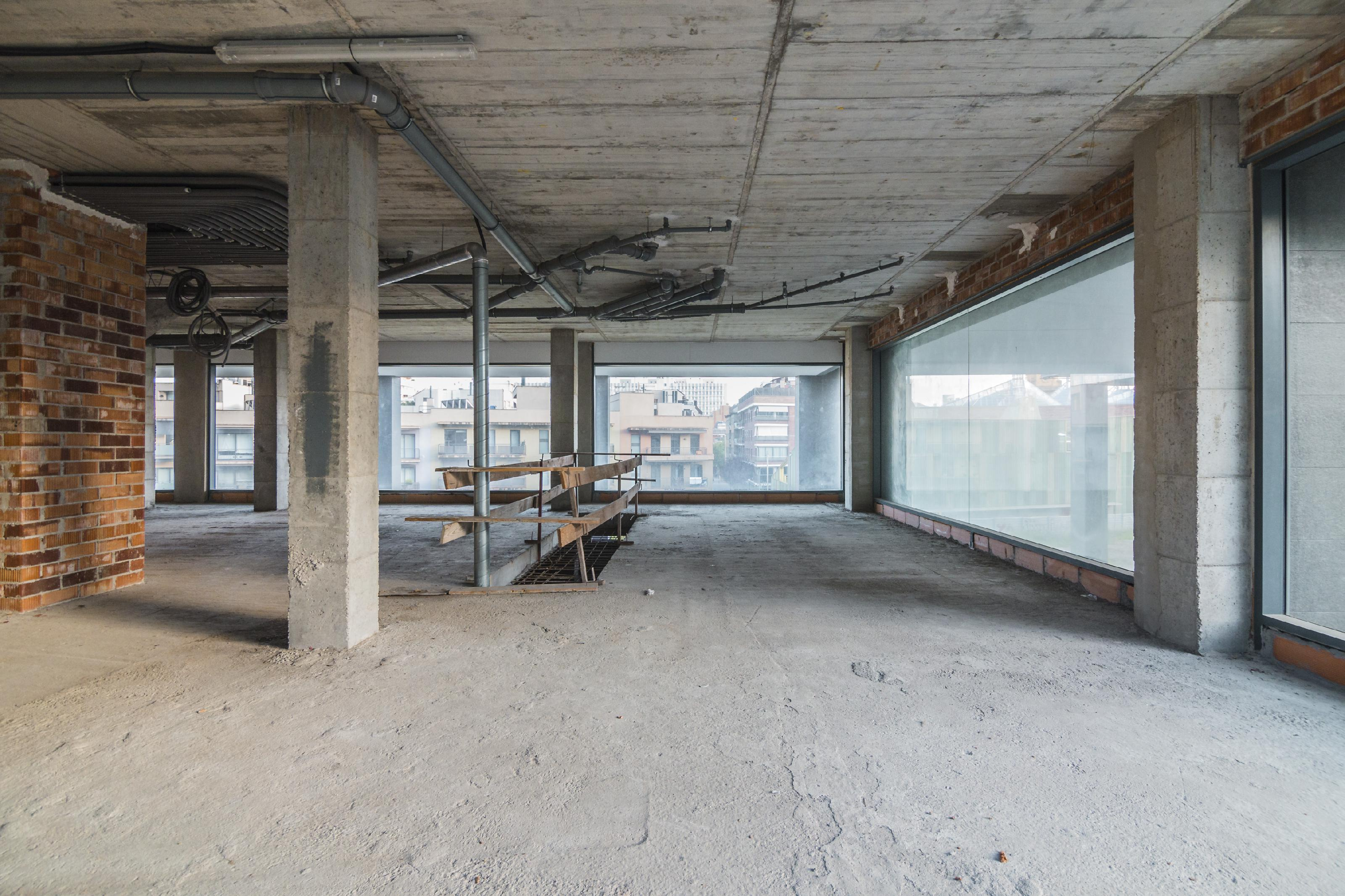 208066 Commercial Premises for sale in Les Corts, Les Corts 14