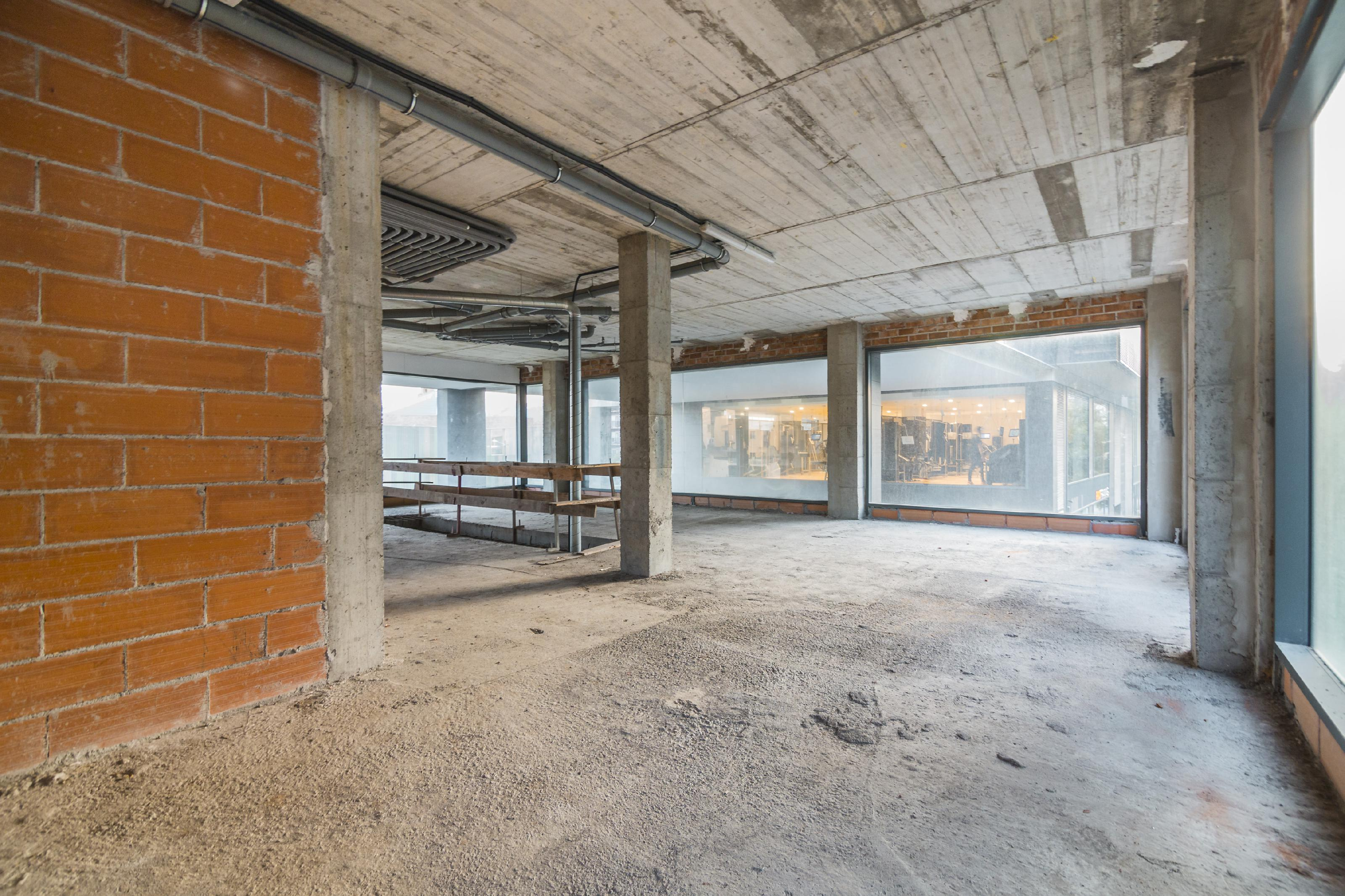 208066 Commercial Premises for sale in Les Corts, Les Corts 16