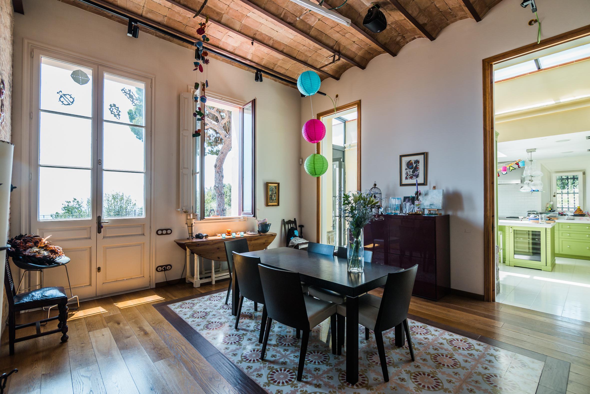 208148 Casa Aislada en venta en Sarrià-Sant Gervasi, Sarrià 8