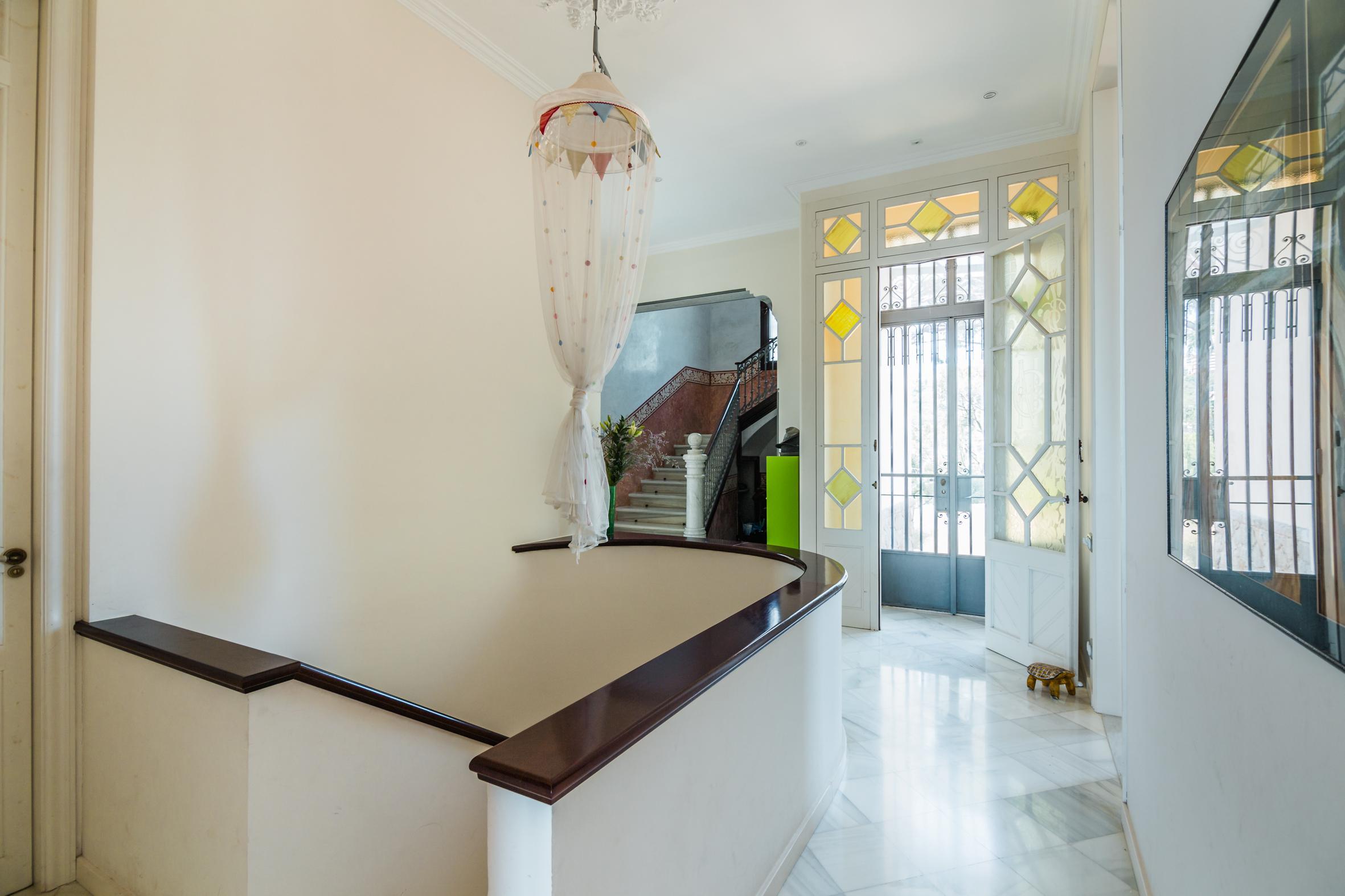208148 Casa Aislada en venta en Sarrià-Sant Gervasi, Sarrià 6