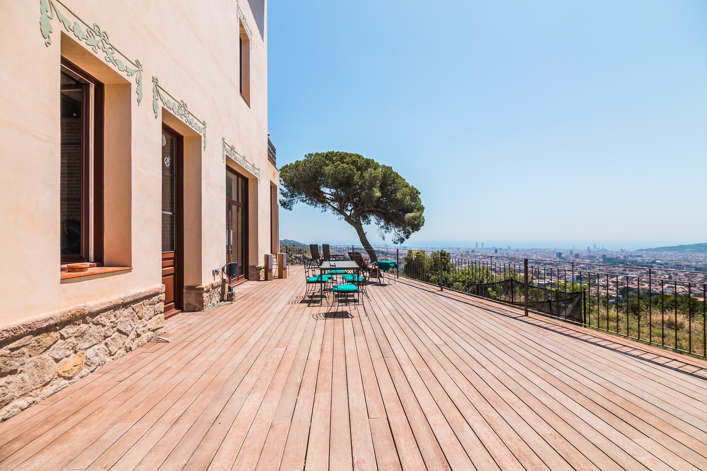 208148 Casa Aislada en venta en Sarrià-Sant Gervasi, Sarrià 14