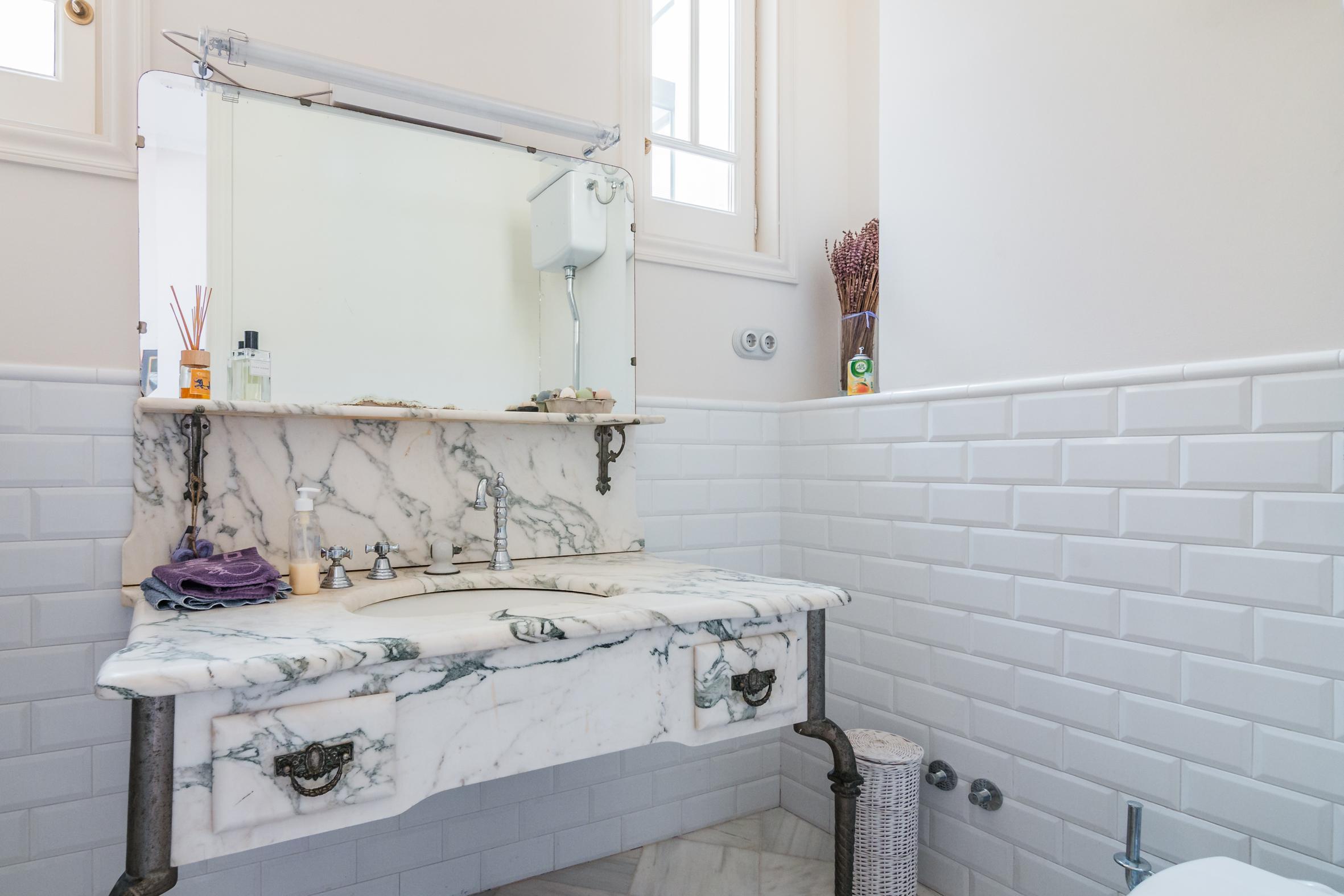 208148 Casa Aislada en venta en Sarrià-Sant Gervasi, Sarrià 17