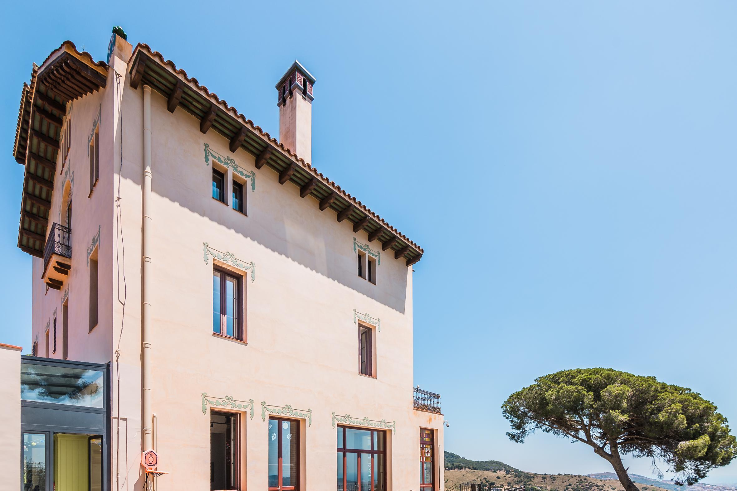208148 Casa Aislada en venta en Sarrià-Sant Gervasi, Sarrià 19