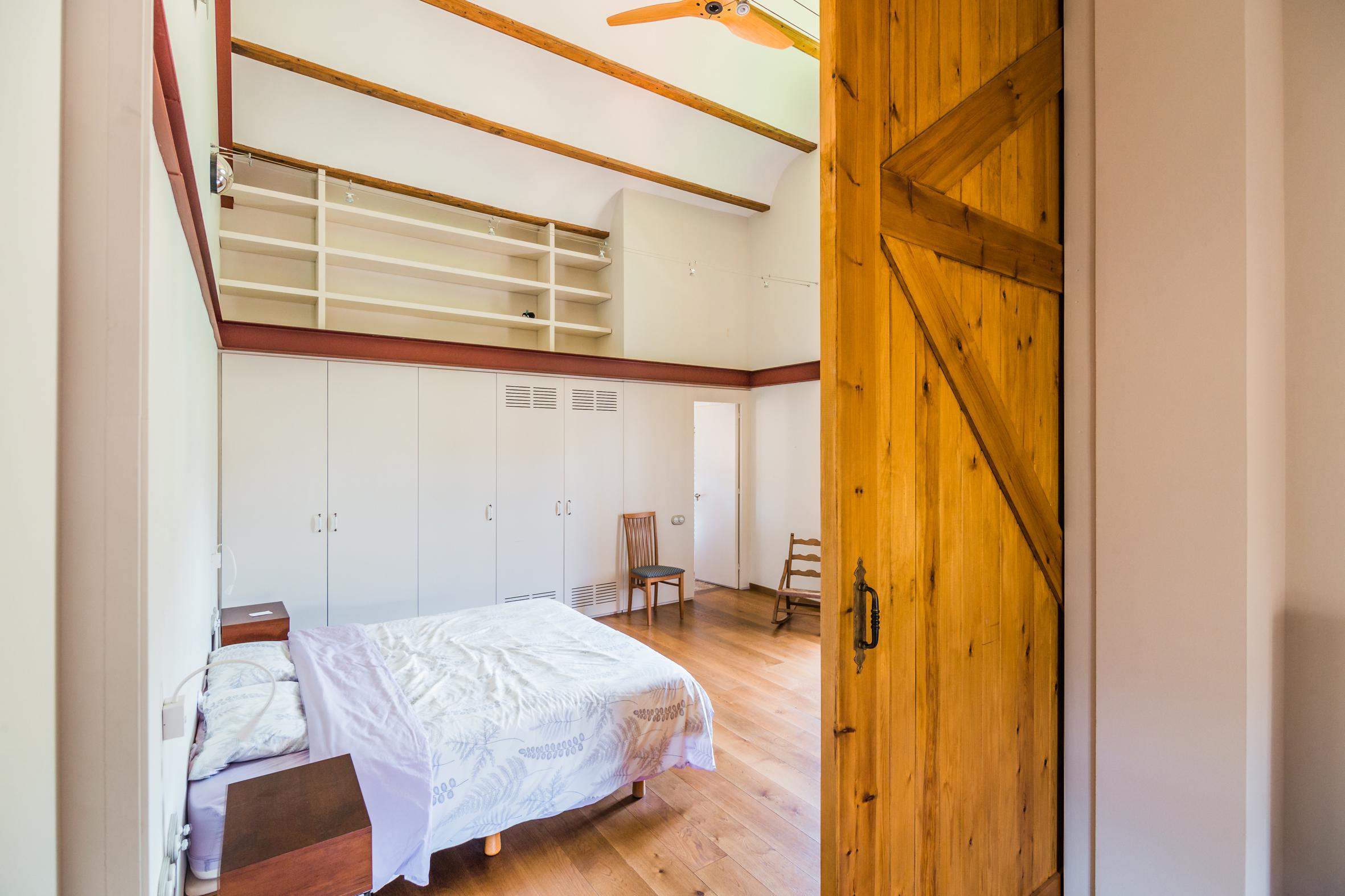 208148 Casa Aislada en venta en Sarrià-Sant Gervasi, Sarrià 21