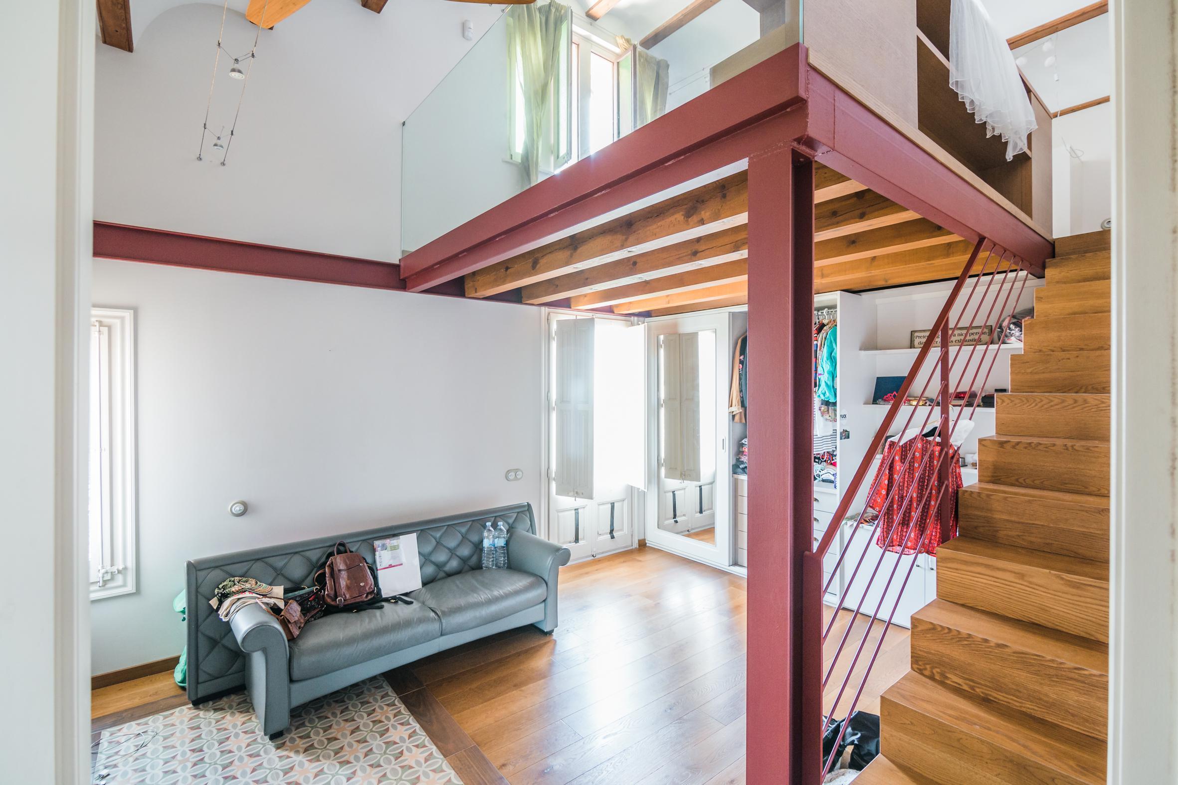 208148 Casa Aislada en venta en Sarrià-Sant Gervasi, Sarrià 18