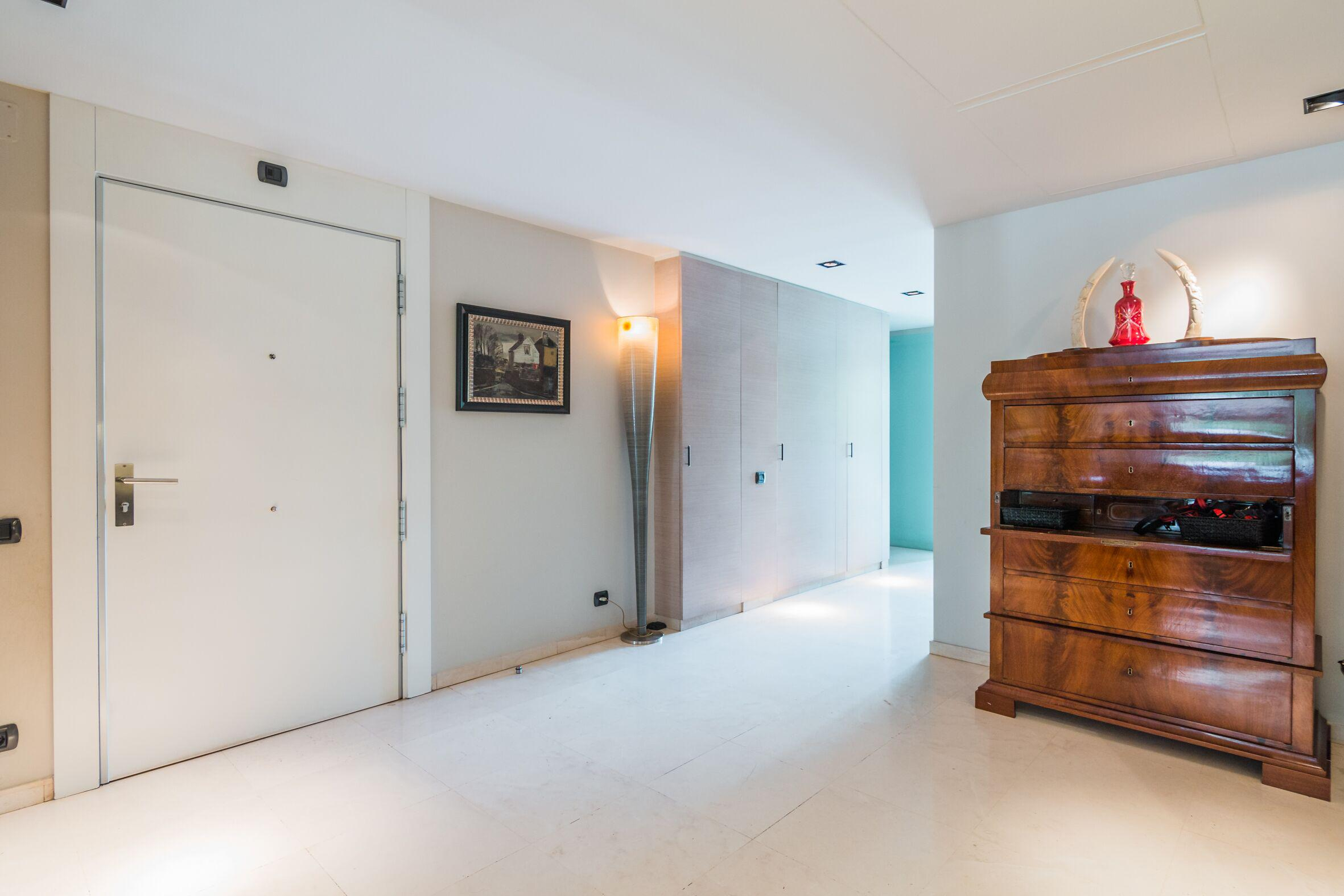 208150 Apartment for sale in Gràcia, Vallcarca and Els Penitents 24