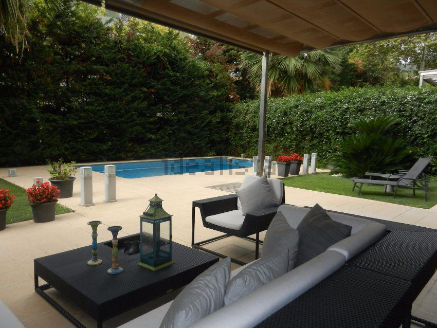 208150 Apartment for sale in Gràcia, Vallcarca and Els Penitents 28