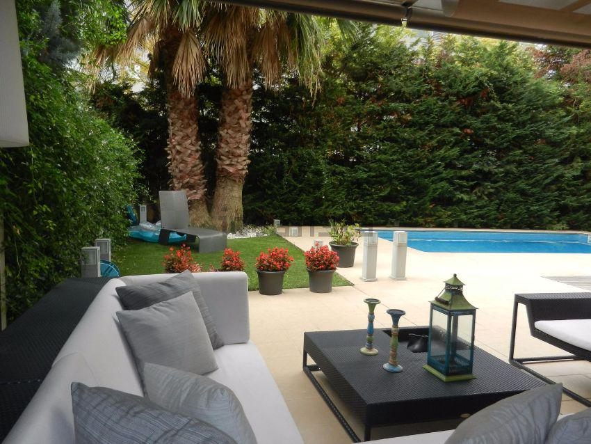 208150 Apartment for sale in Gràcia, Vallcarca and Els Penitents 29