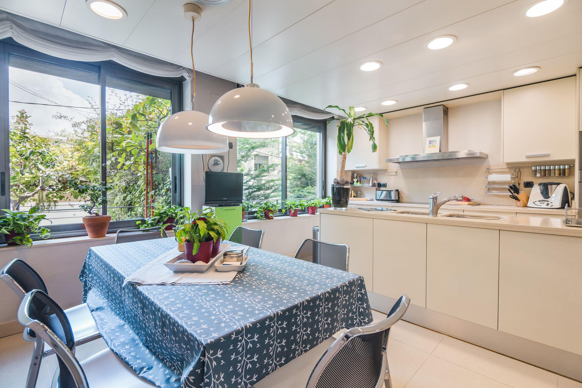 208150 Apartment for sale in Gràcia, Vallcarca and Els Penitents 20