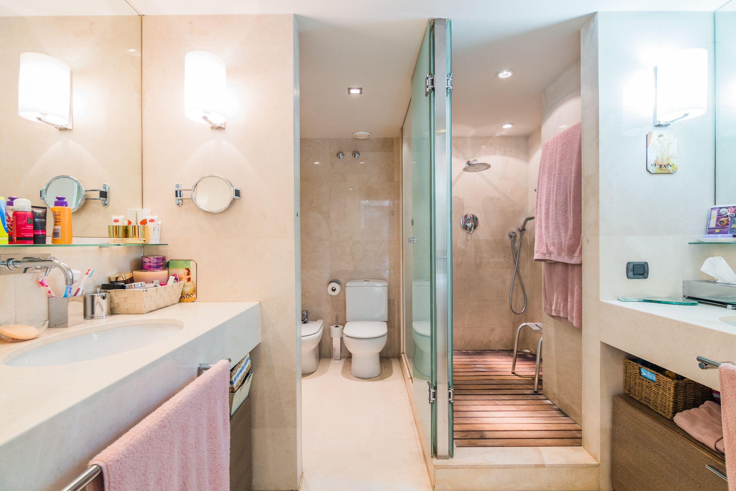 208150 Apartment for sale in Gràcia, Vallcarca and Els Penitents 30