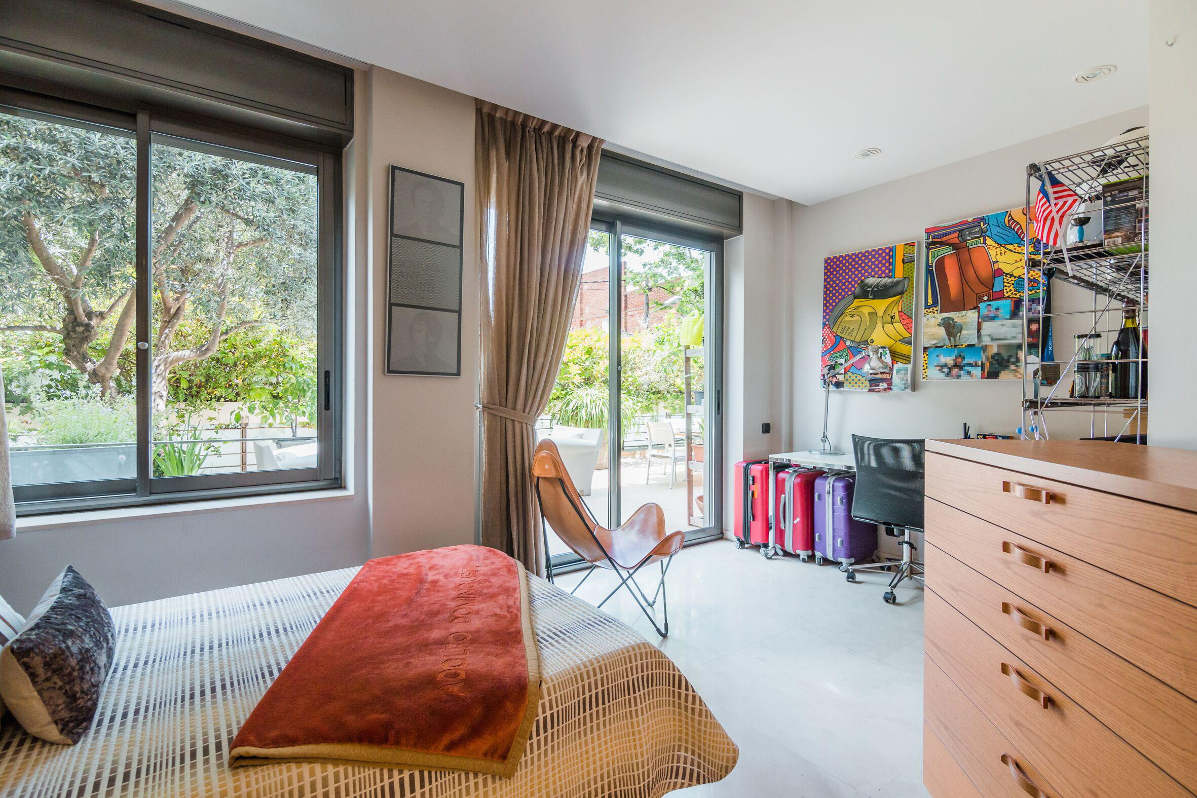 208150 Apartment for sale in Gràcia, Vallcarca and Els Penitents 13