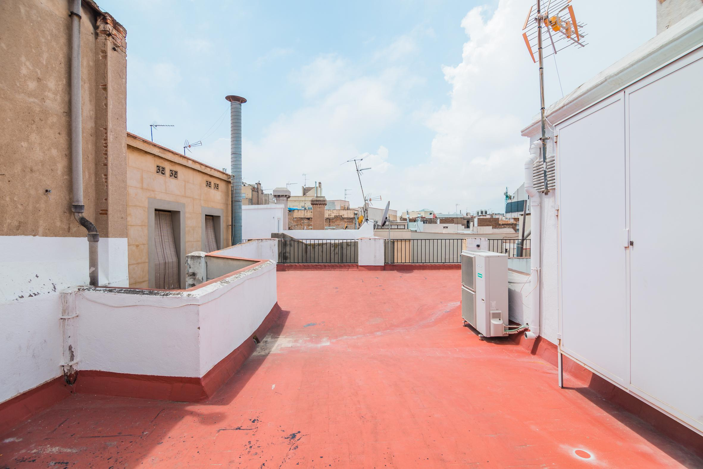 208428 Apartment for sale in Ciutat Vella, Barri Gòtic 12