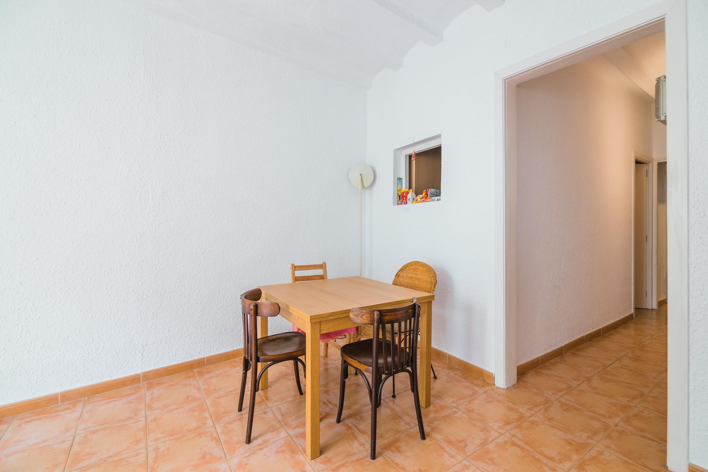 208481 Apartment for sale in Ciutat Vella, Barri Gòtic 8