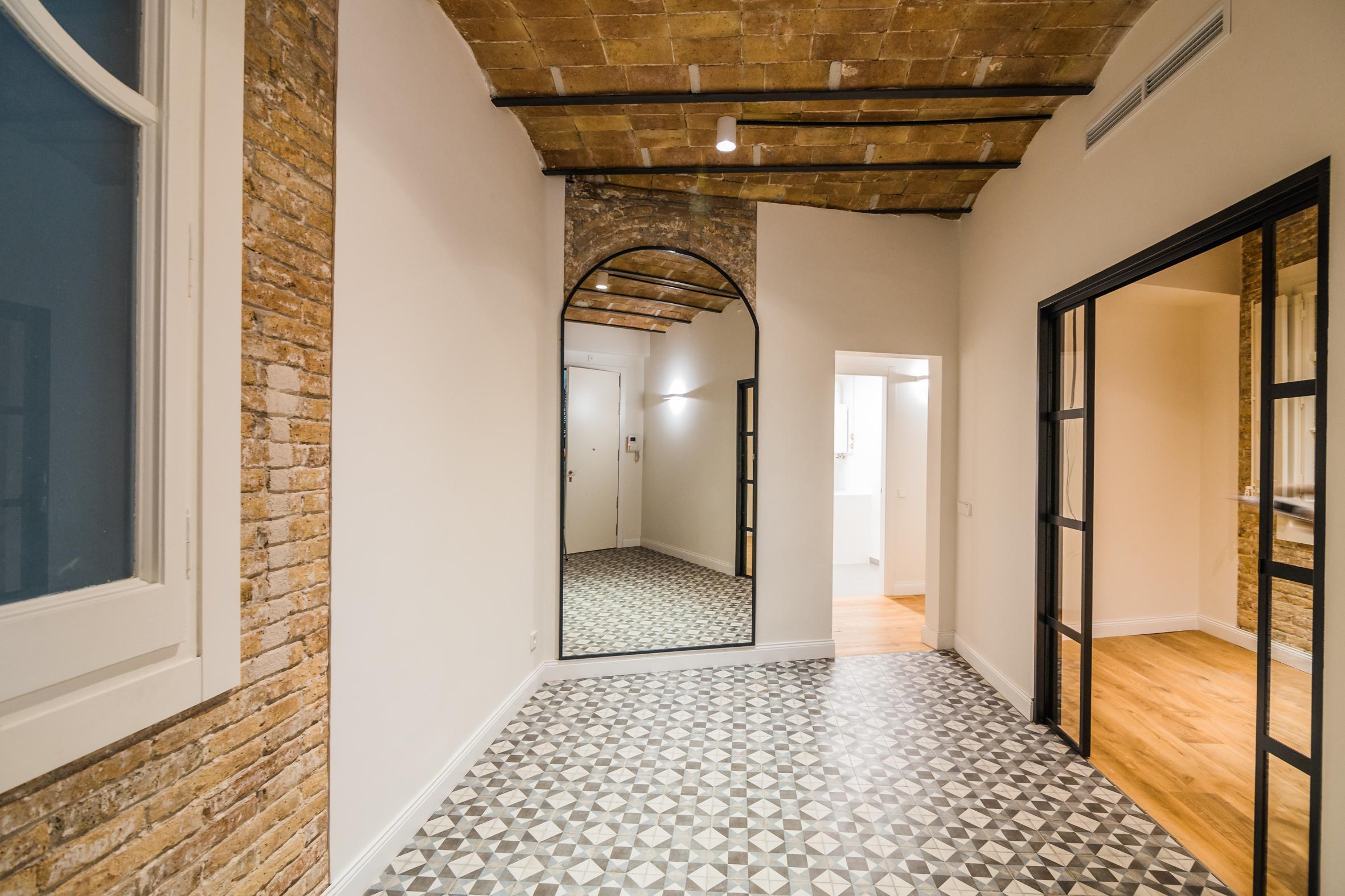 211338 Piso en venda en Ciutat Vella, St. Pere St. Caterina i La Ribera 2