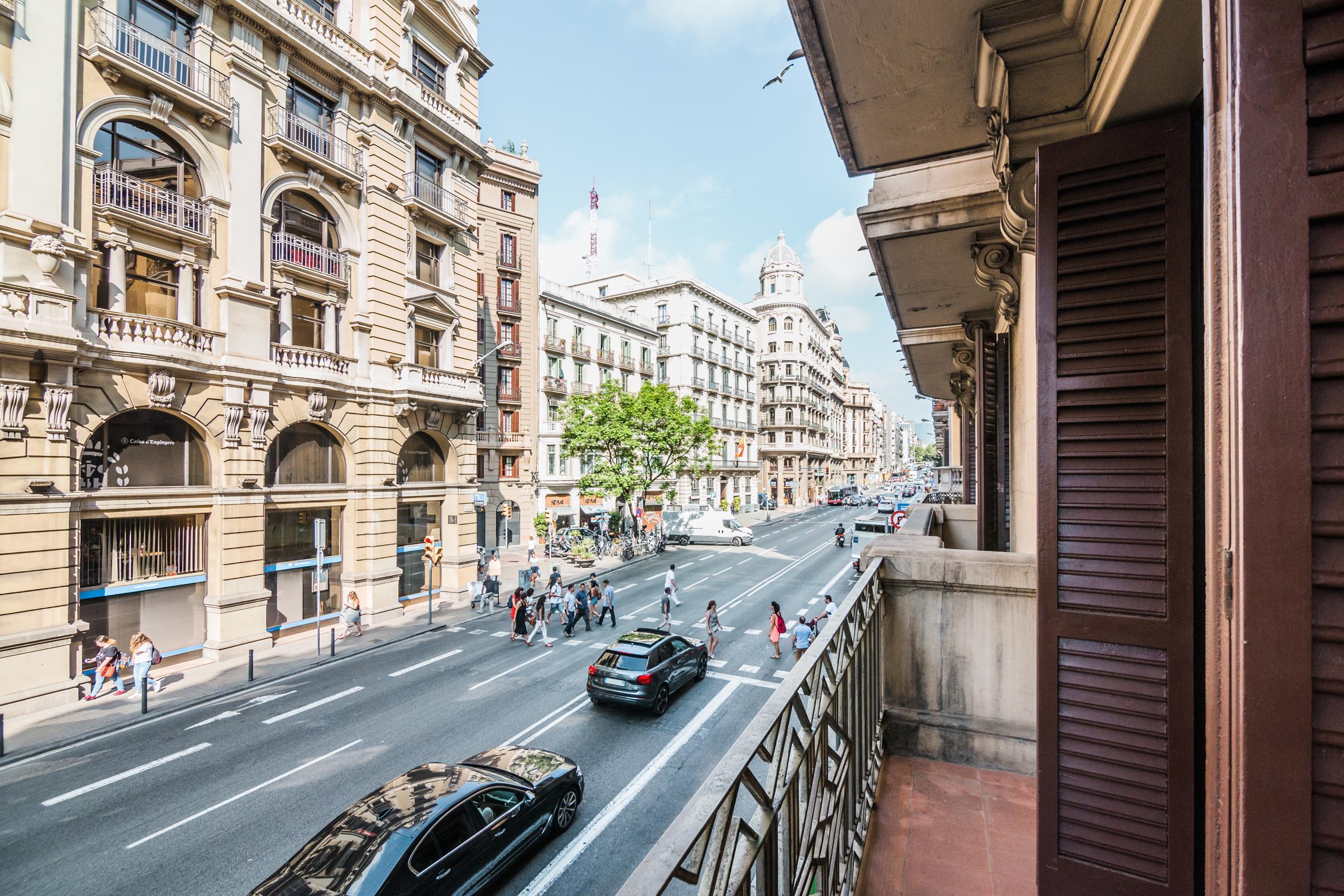 211339 Piso en venta en Ciutat Vella, St. Pere St. Caterina i La Ribera 7
