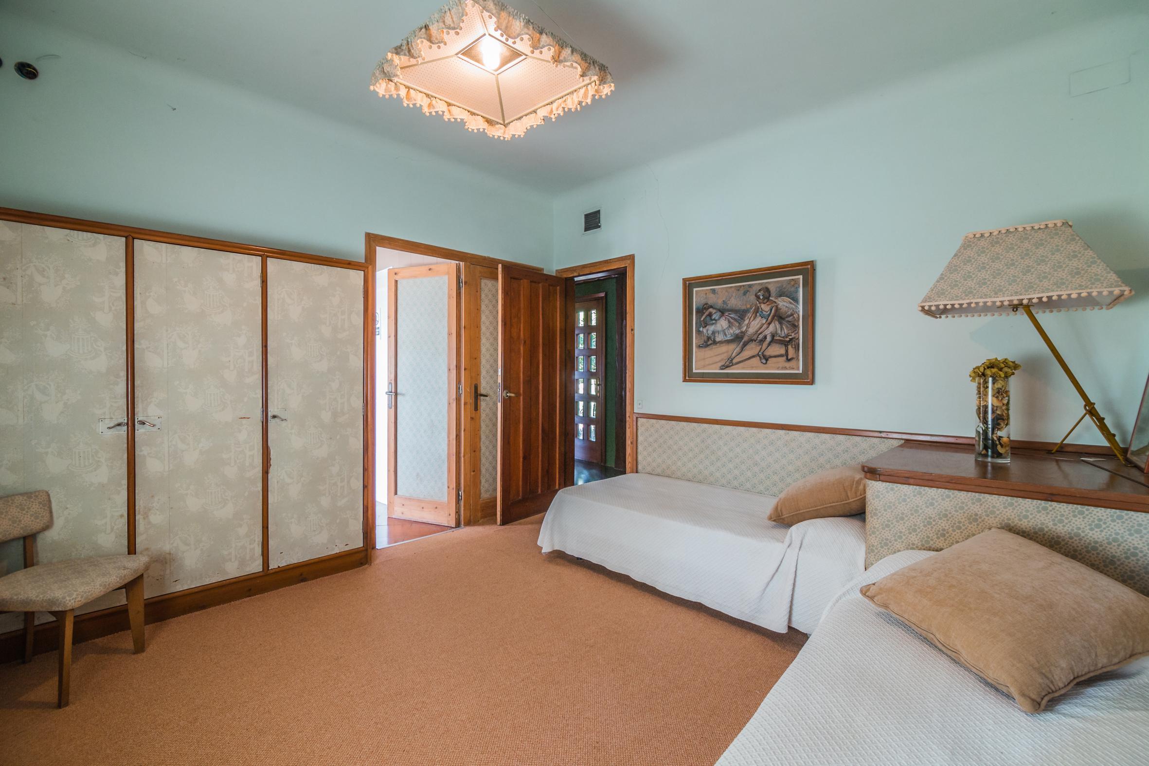 213533 Casa en venta en Sant Andreu de Llavaneres 18