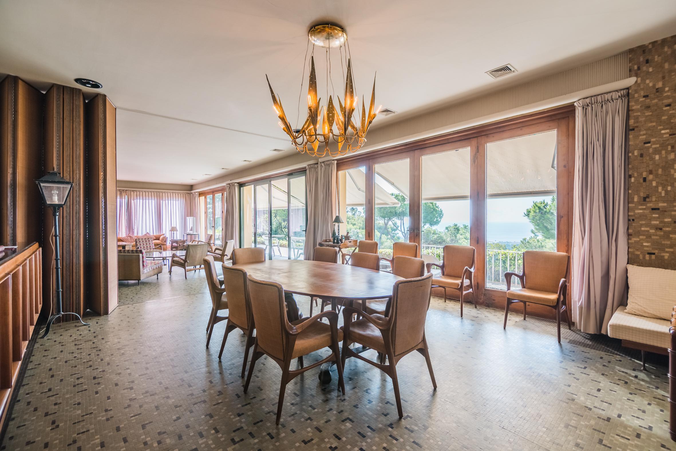 213533 Casa en venta en Sant Andreu de Llavaneres 3