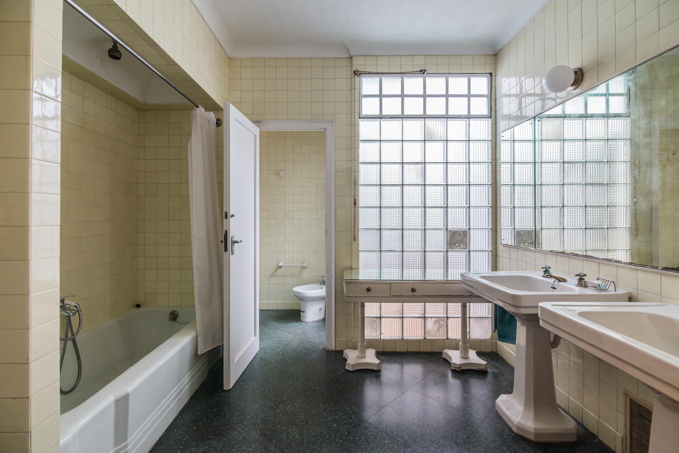 213533 Casa en venta en Sant Andreu de Llavaneres 20