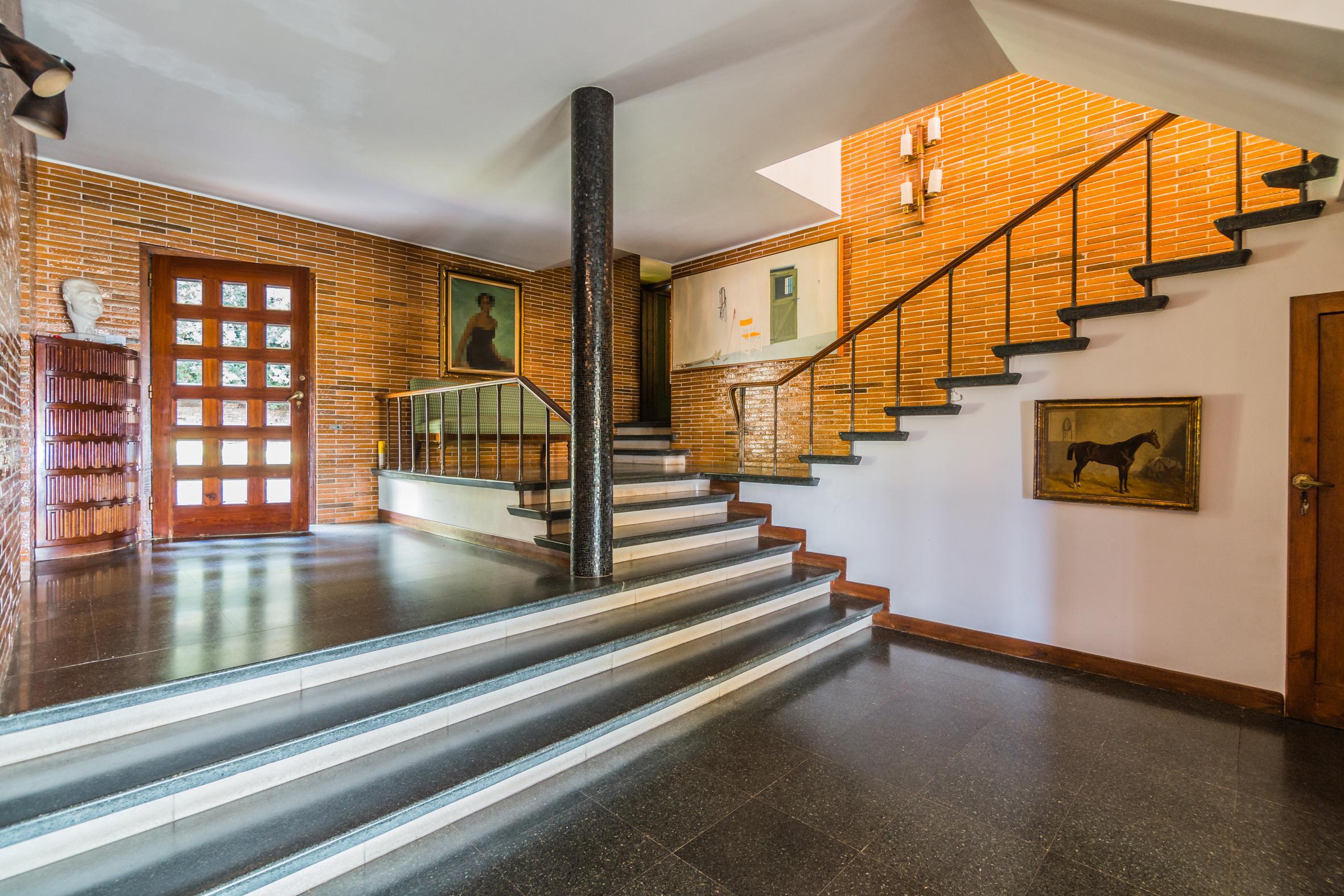 213533 Casa en venta en Sant Andreu de Llavaneres 2