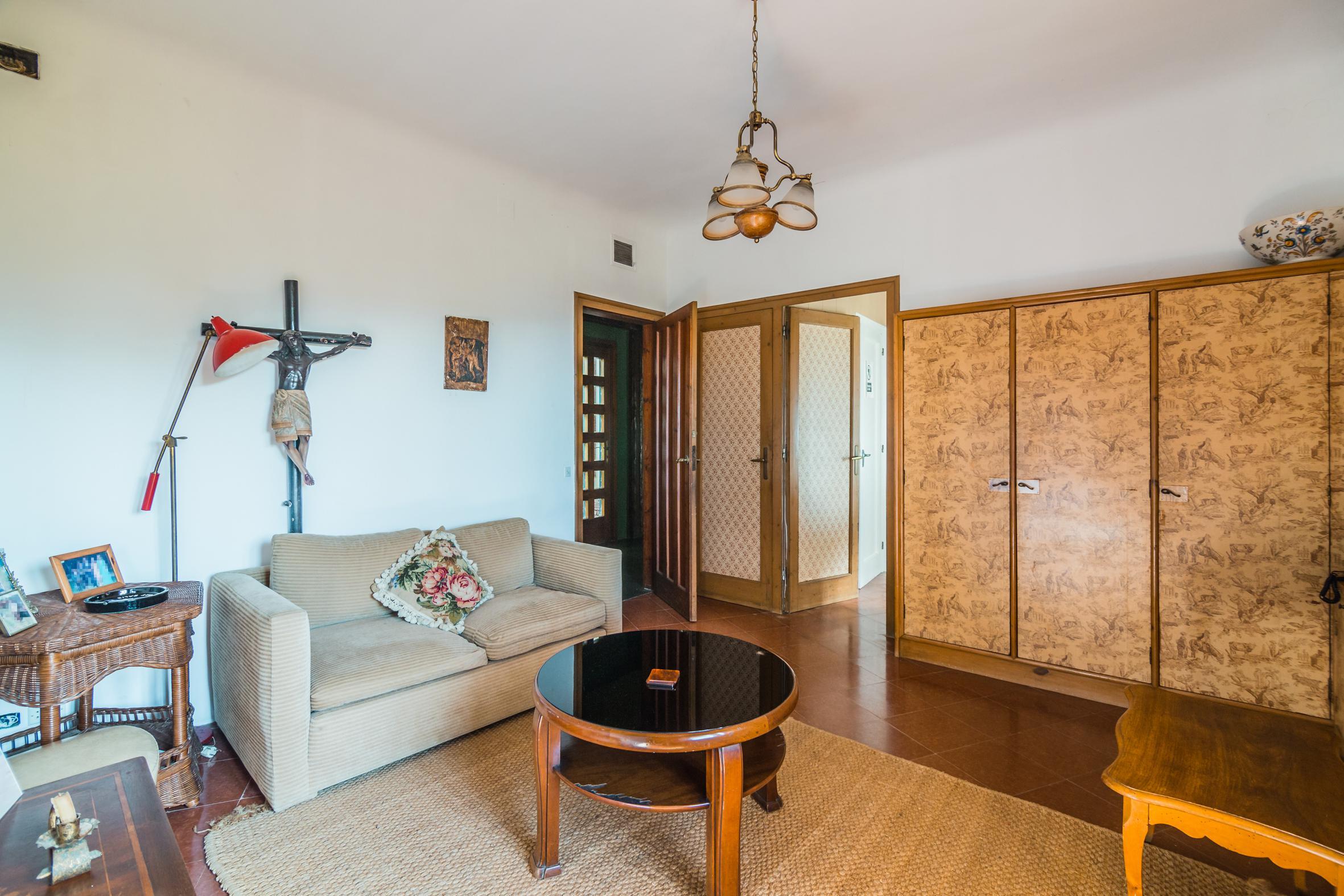 213533 Casa en venta en Sant Andreu de Llavaneres 21
