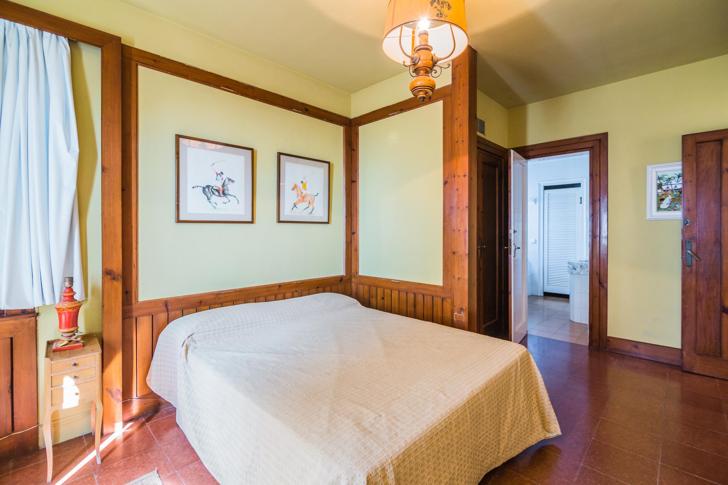 213533 Casa en venta en Sant Andreu de Llavaneres 14