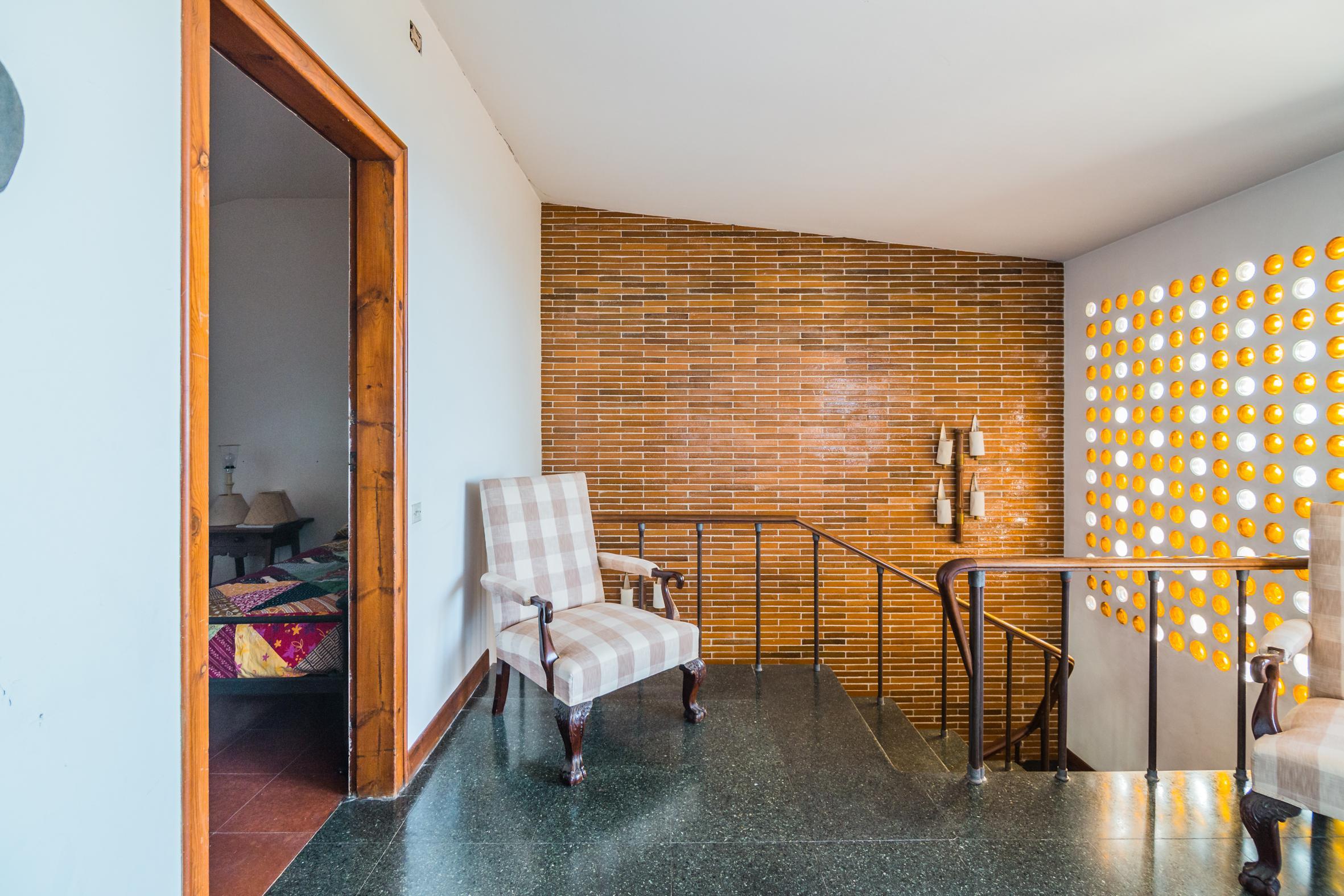 213533 Casa en venta en Sant Andreu de Llavaneres 13