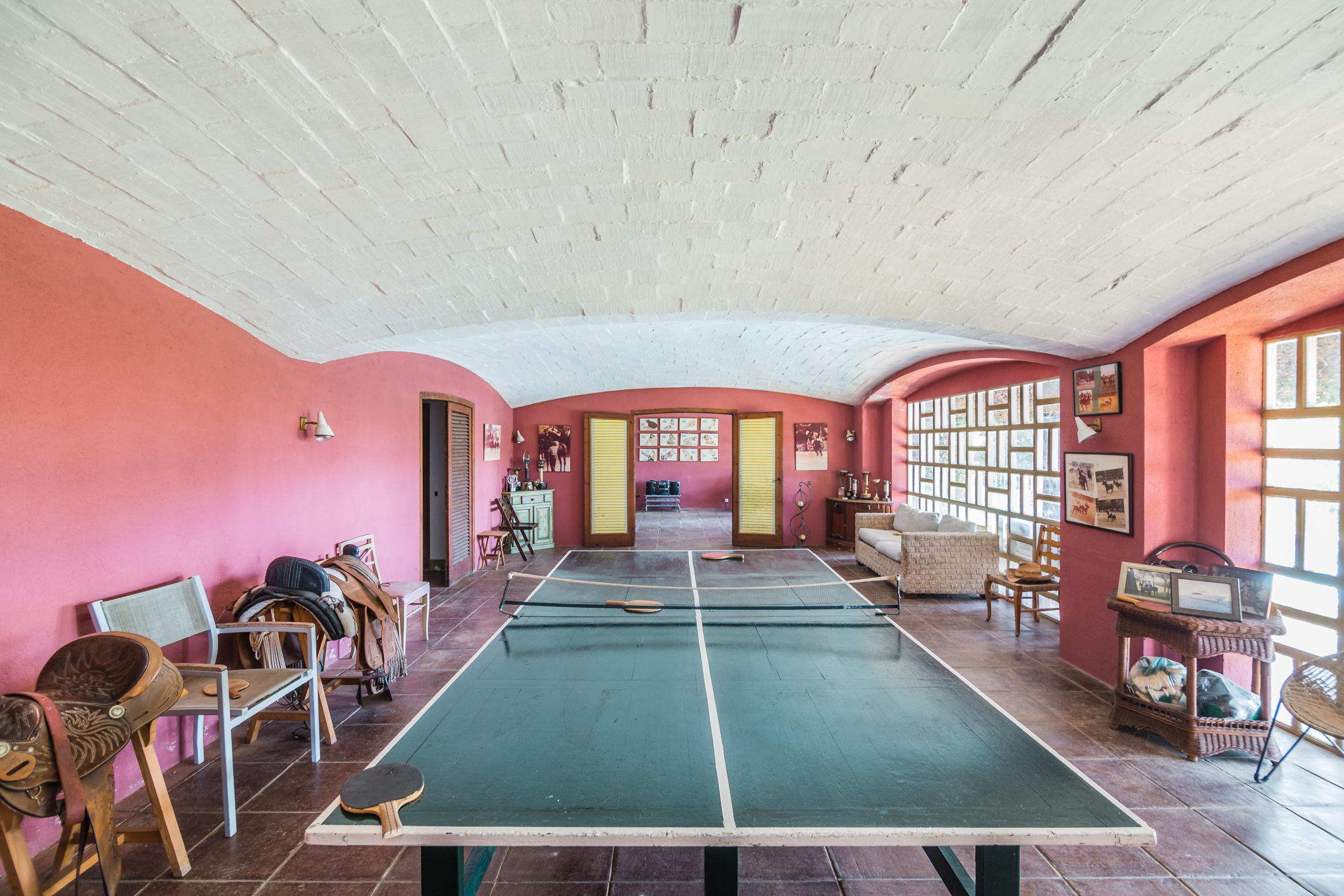 213533 Casa en venta en Sant Andreu de Llavaneres 22