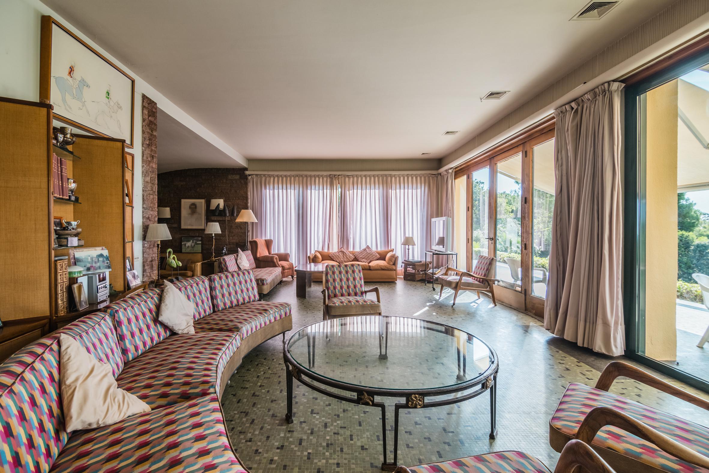 213533 Casa en venta en Sant Andreu de Llavaneres 8