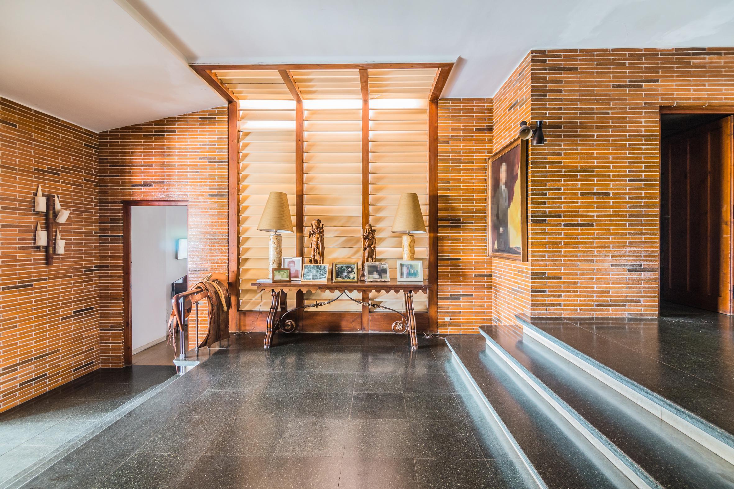 213533 Casa en venta en Sant Andreu de Llavaneres 6