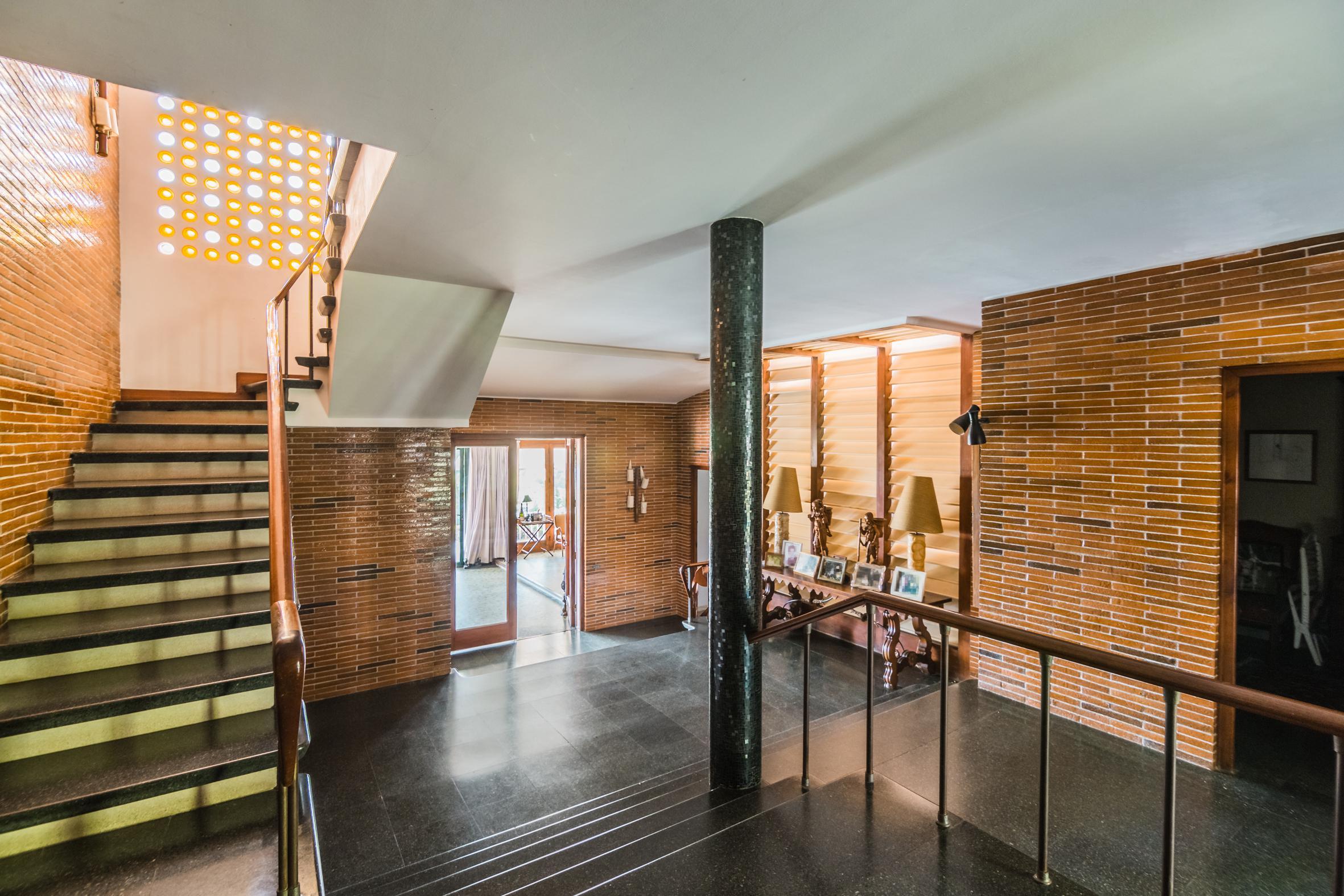 213533 Casa en venta en Sant Andreu de Llavaneres 7