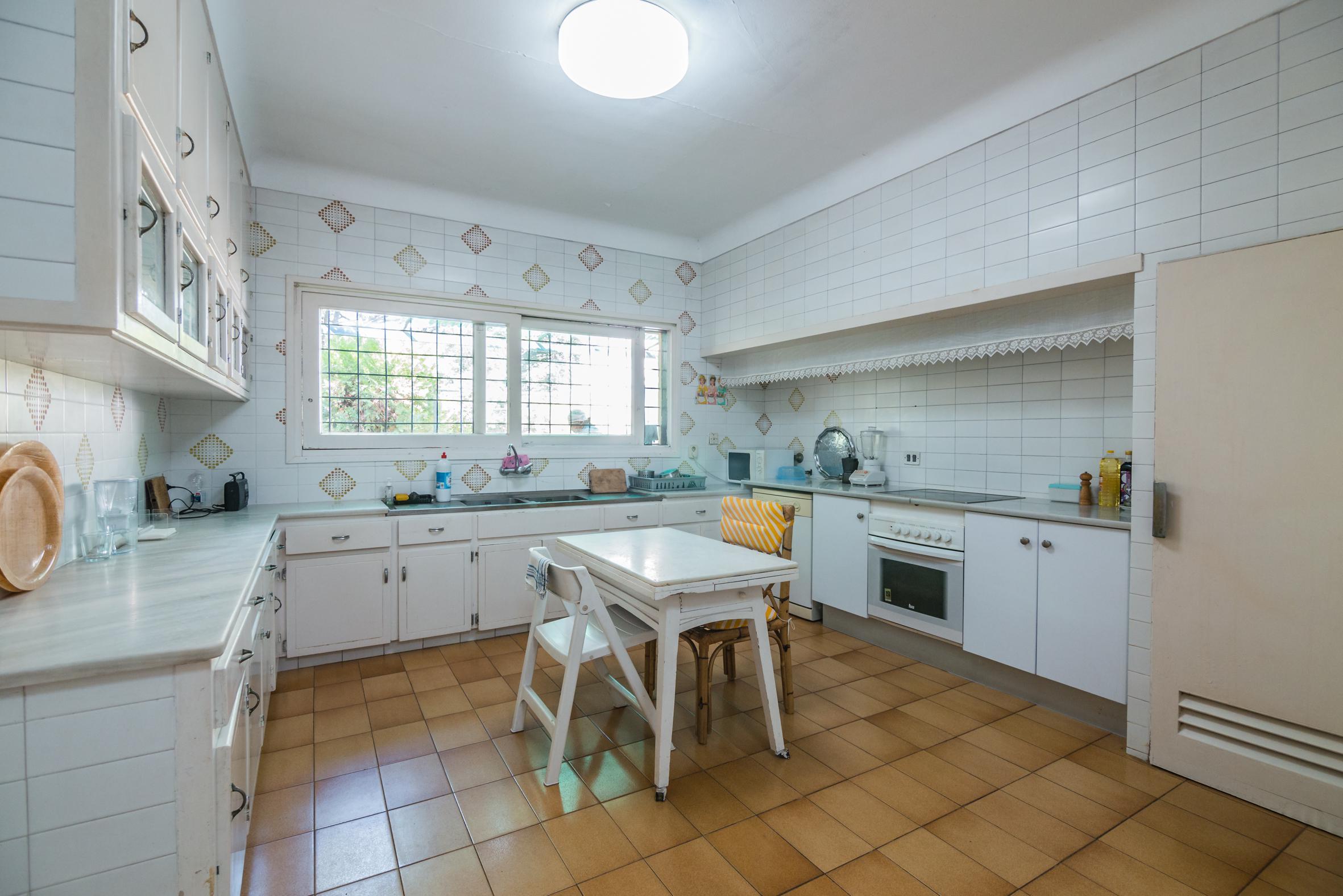 213533 Casa en venta en Sant Andreu de Llavaneres 12