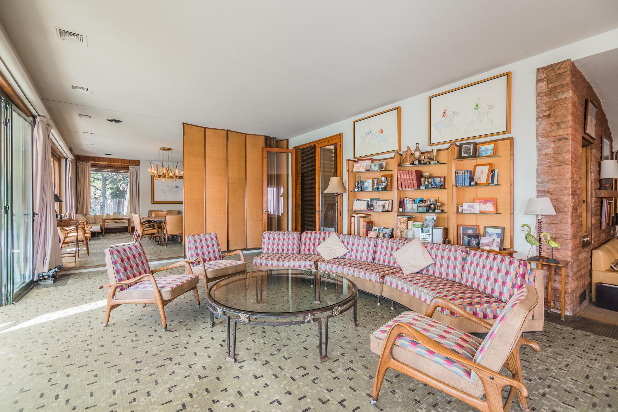 213533 Casa en venta en Sant Andreu de Llavaneres 10
