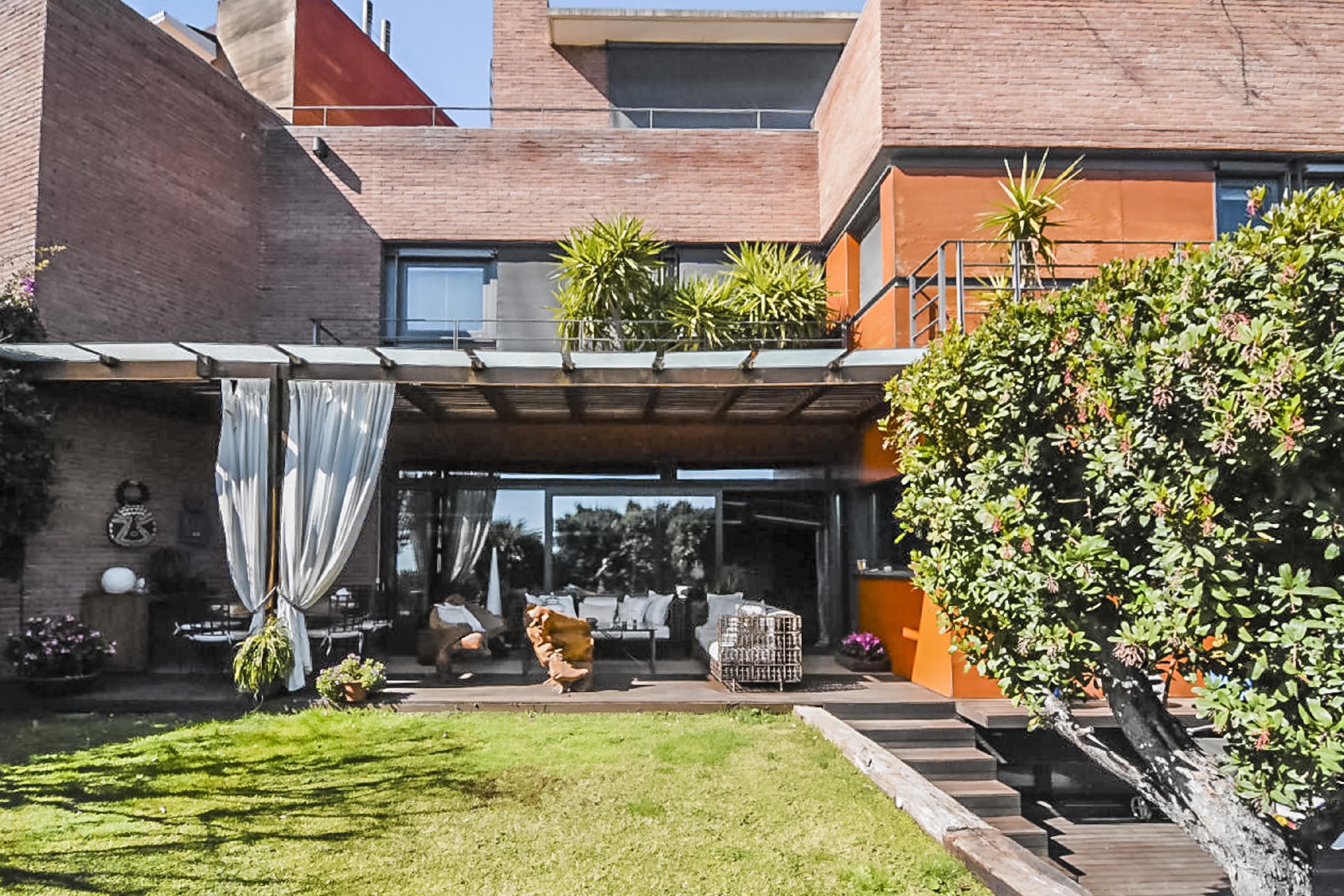 214424 Casa en venta en Les Corts, Pedralbes 1