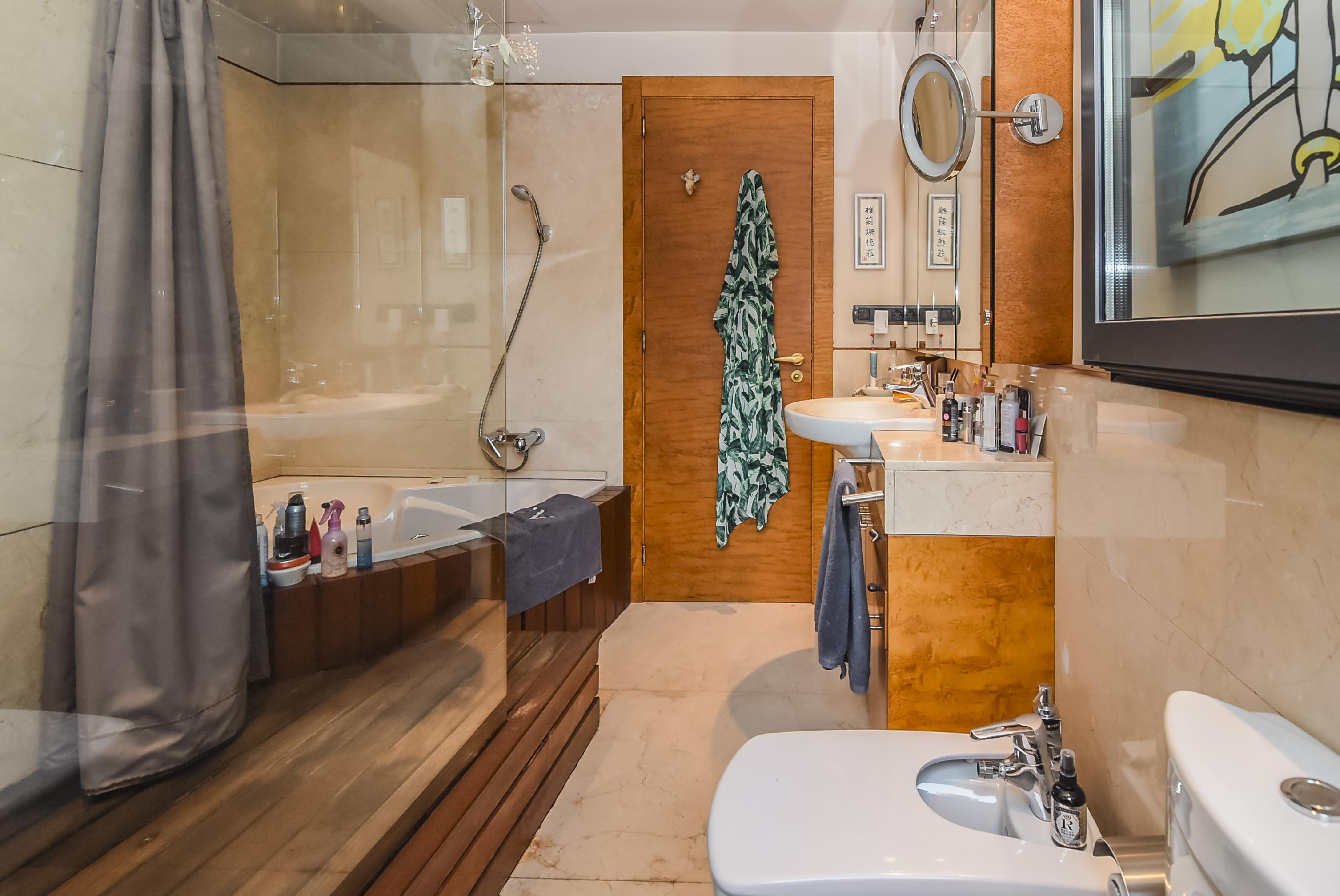 214424 House for sale in Les Corts, Pedralbes 14